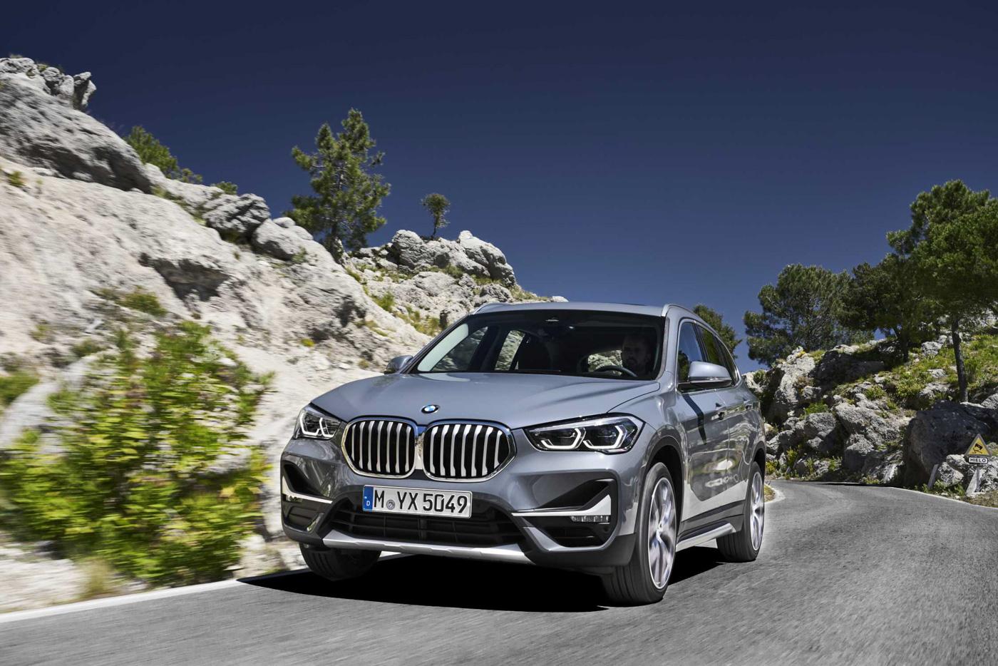 BMW new updates (10).JPG