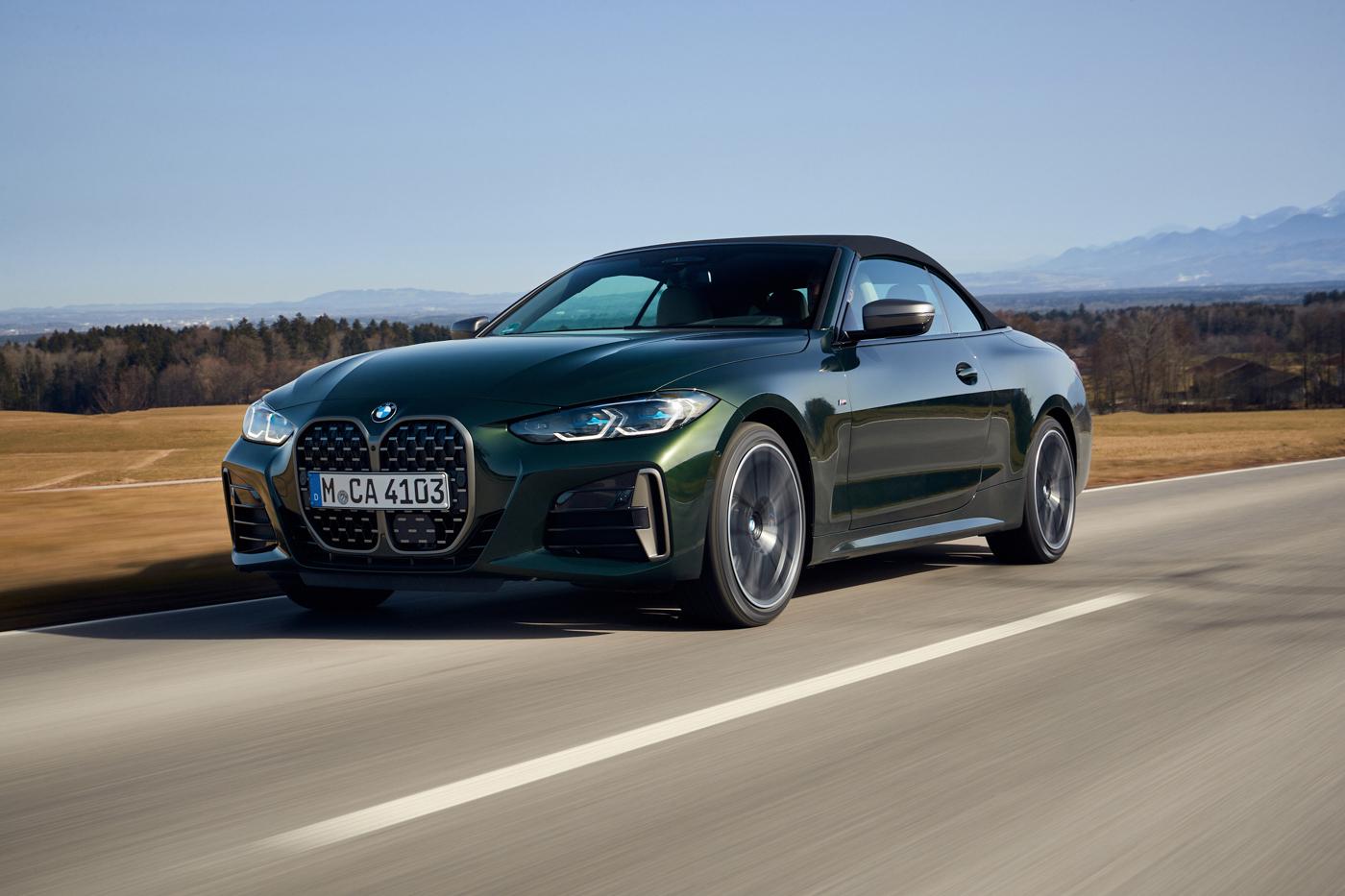 BMW new updates (11).JPG