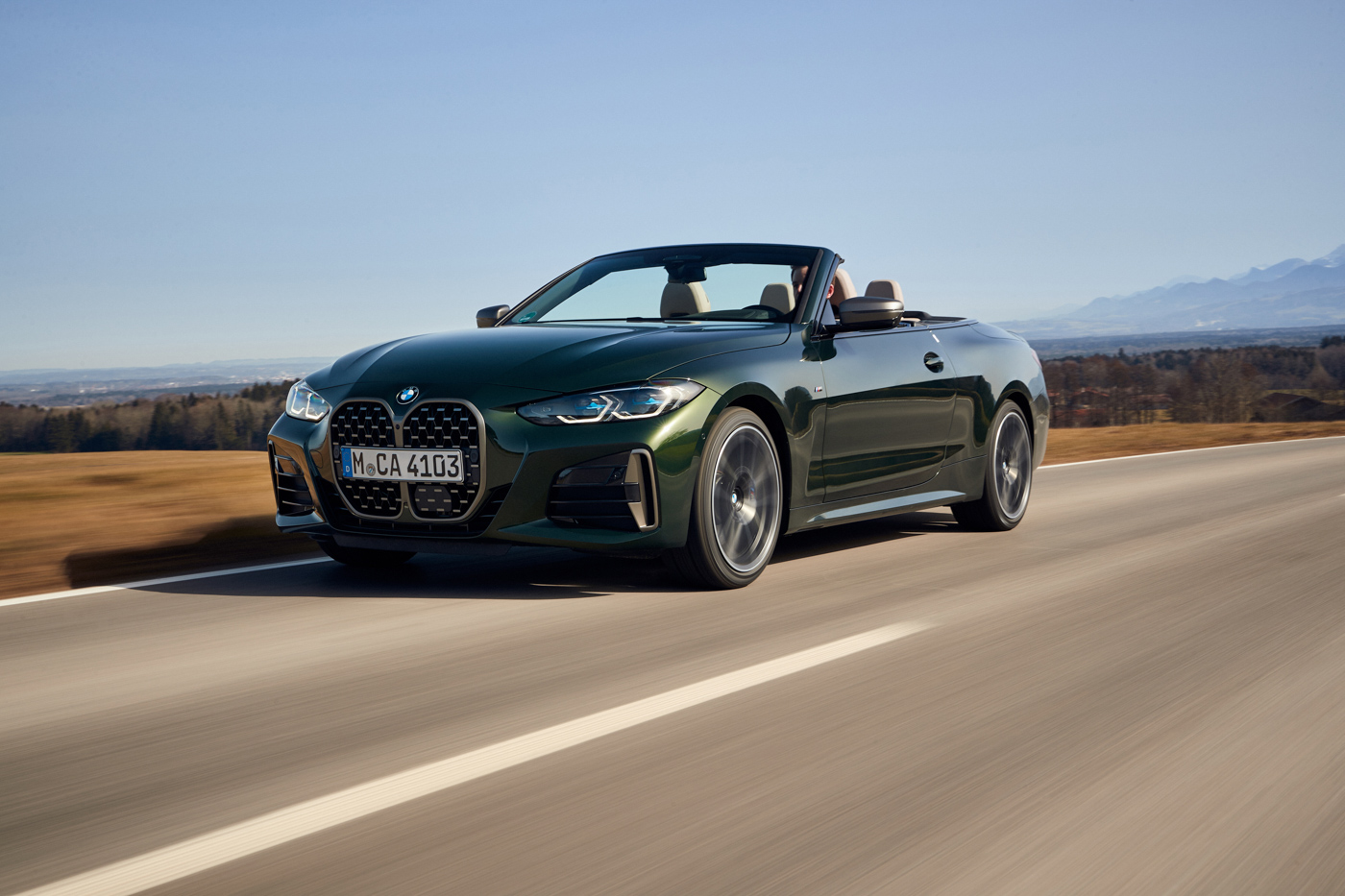 BMW new updates (12).JPG