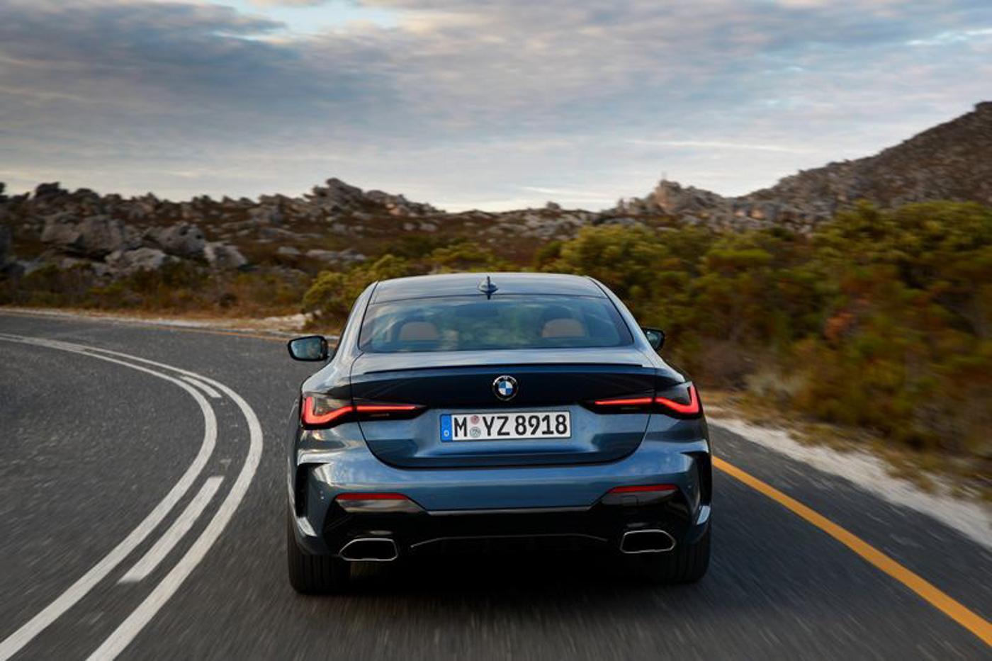 BMW new updates (2).JPG