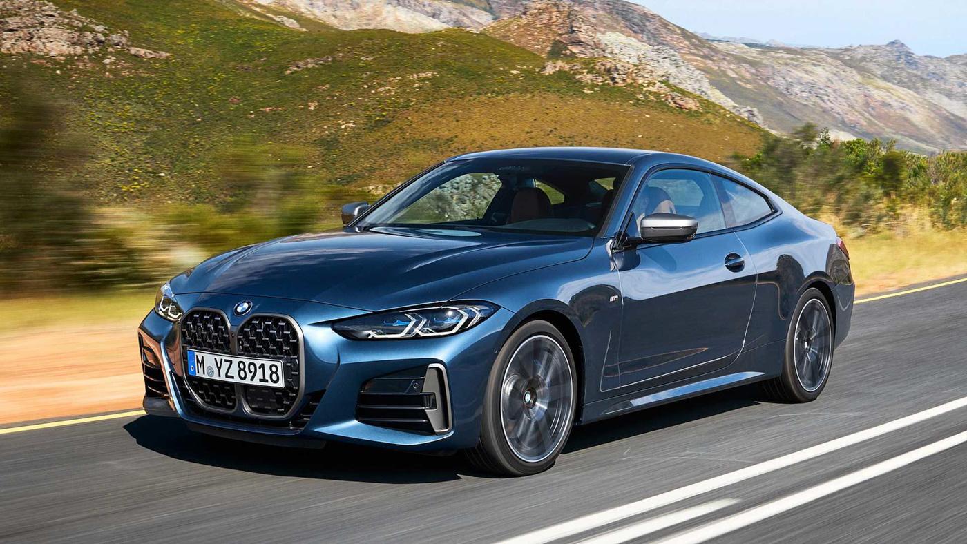 BMW new updates (3).JPG