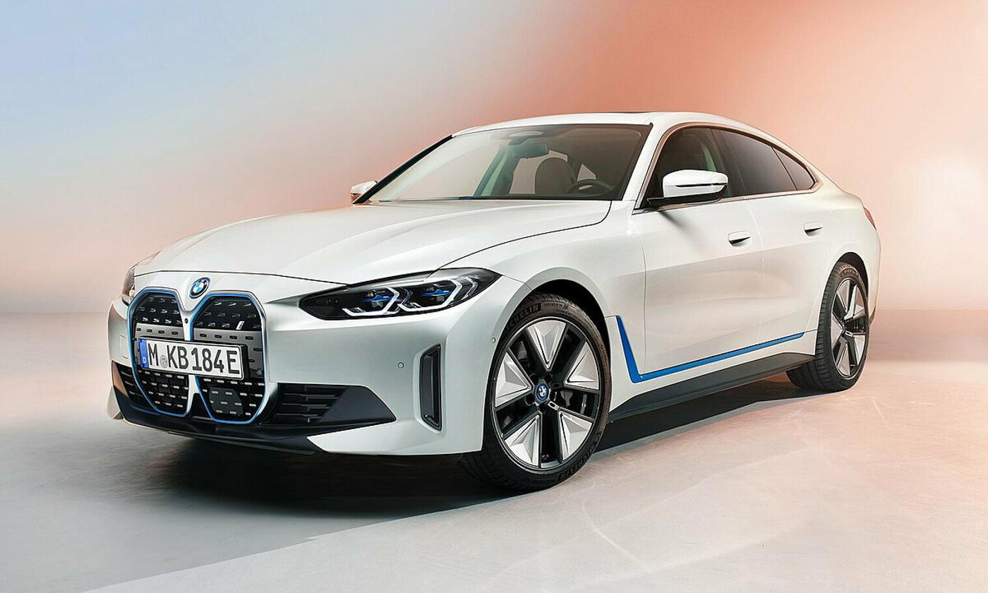 BMW new updates (4).JPG