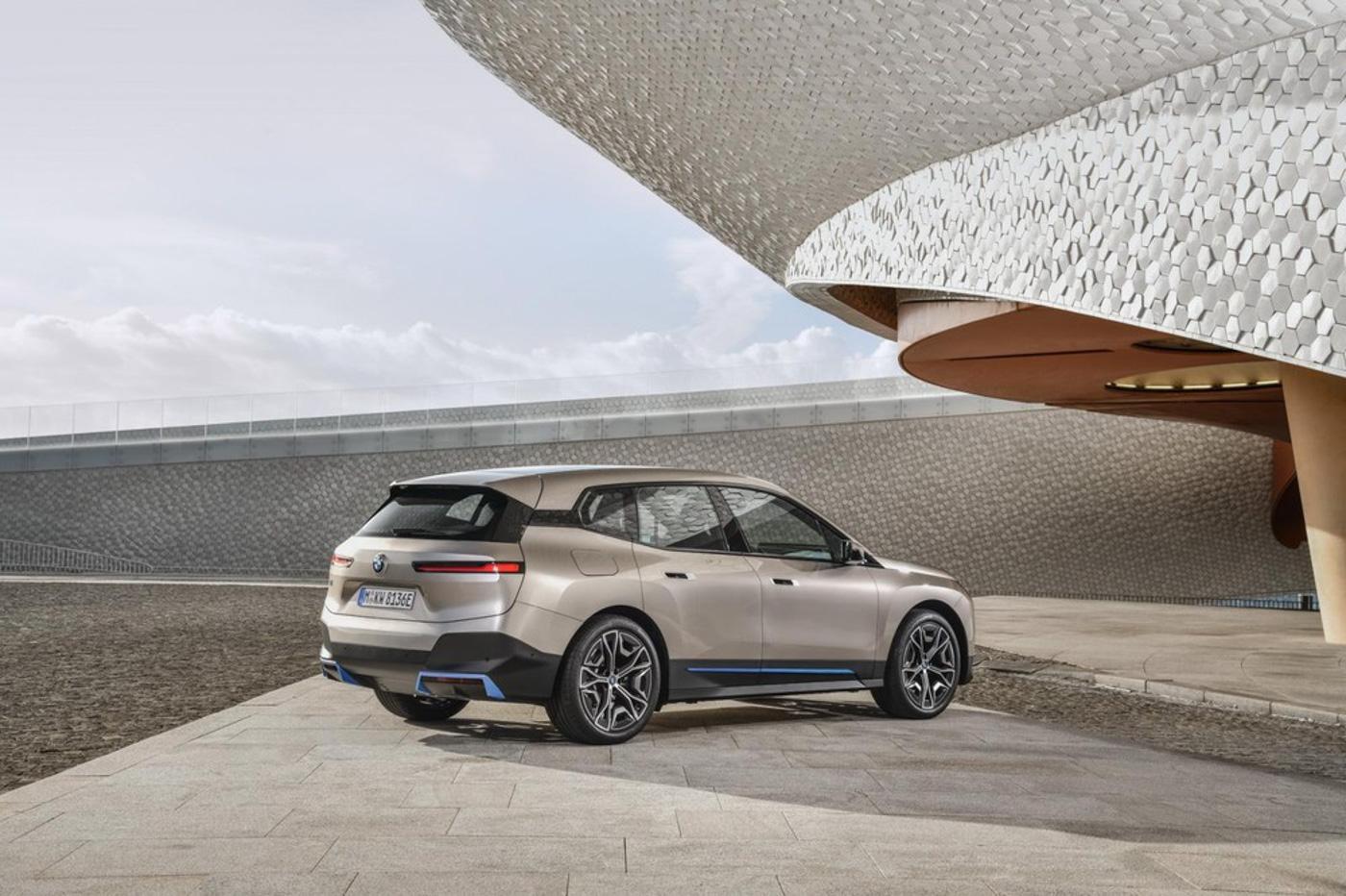 BMW new updates (5).JPG