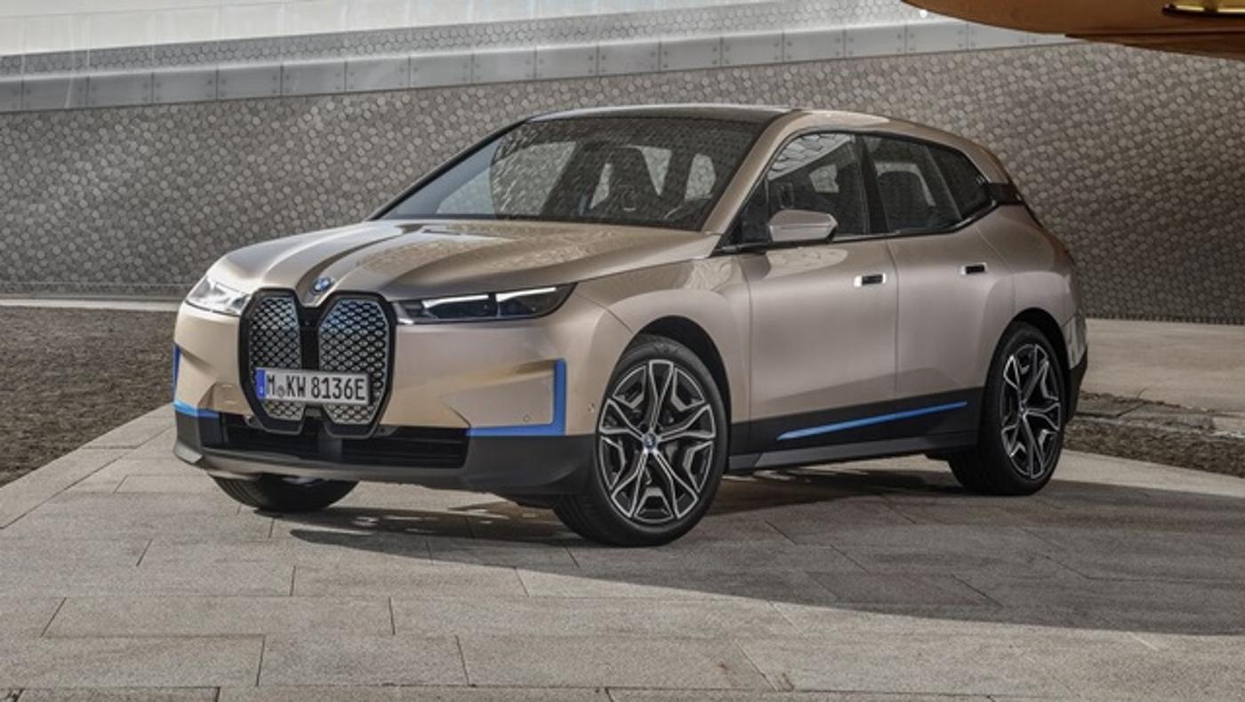 BMW new updates (6).JPG