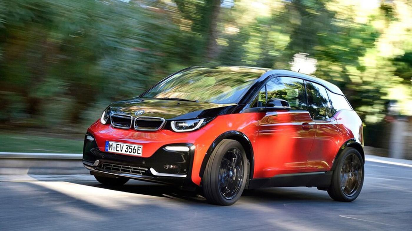 BMW new updates (7).JPG