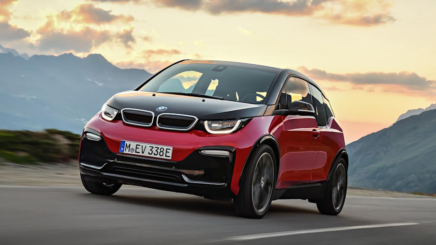 BMW new updates (8).JPG