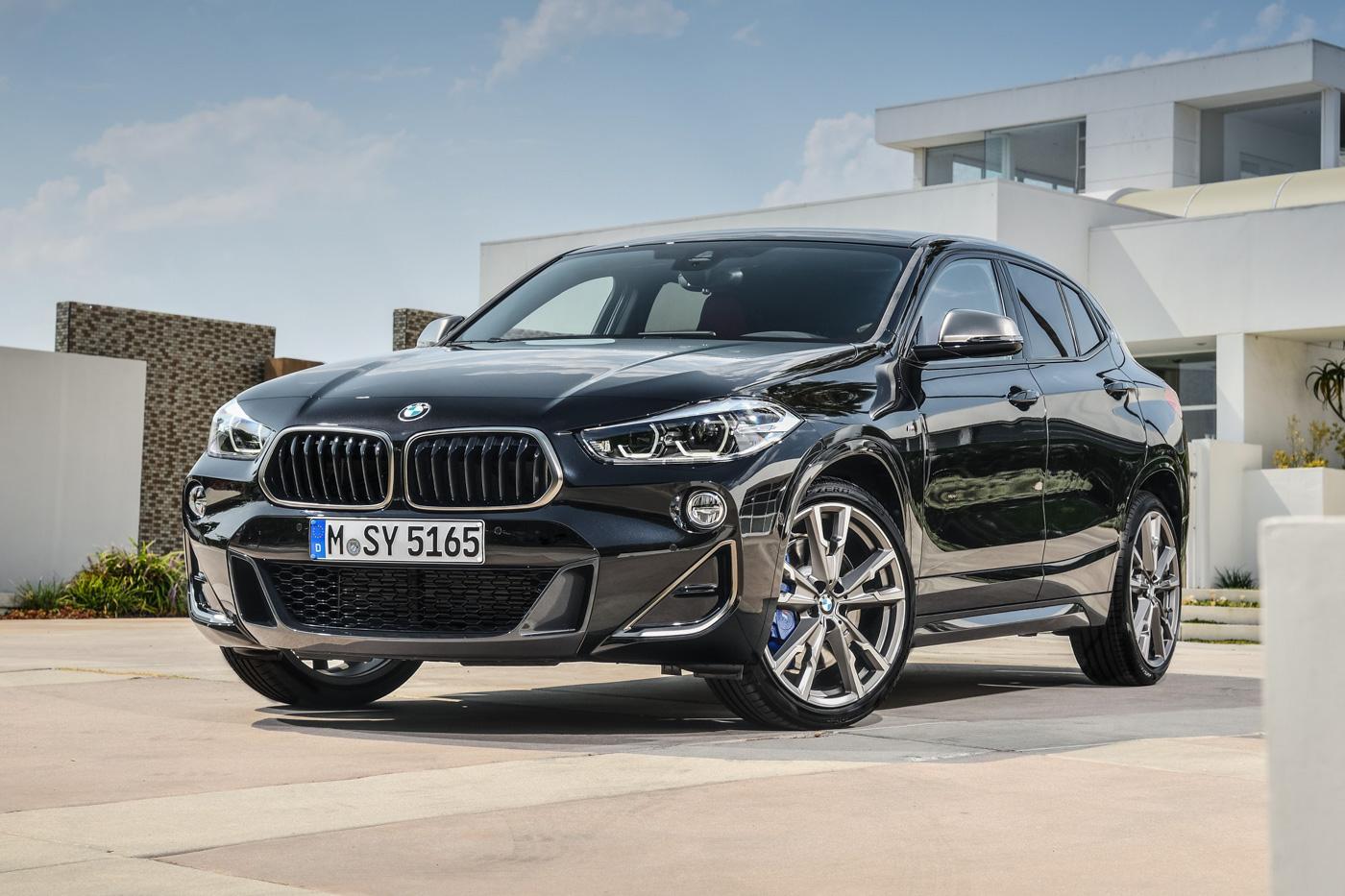 BMW new updates (9).JPG
