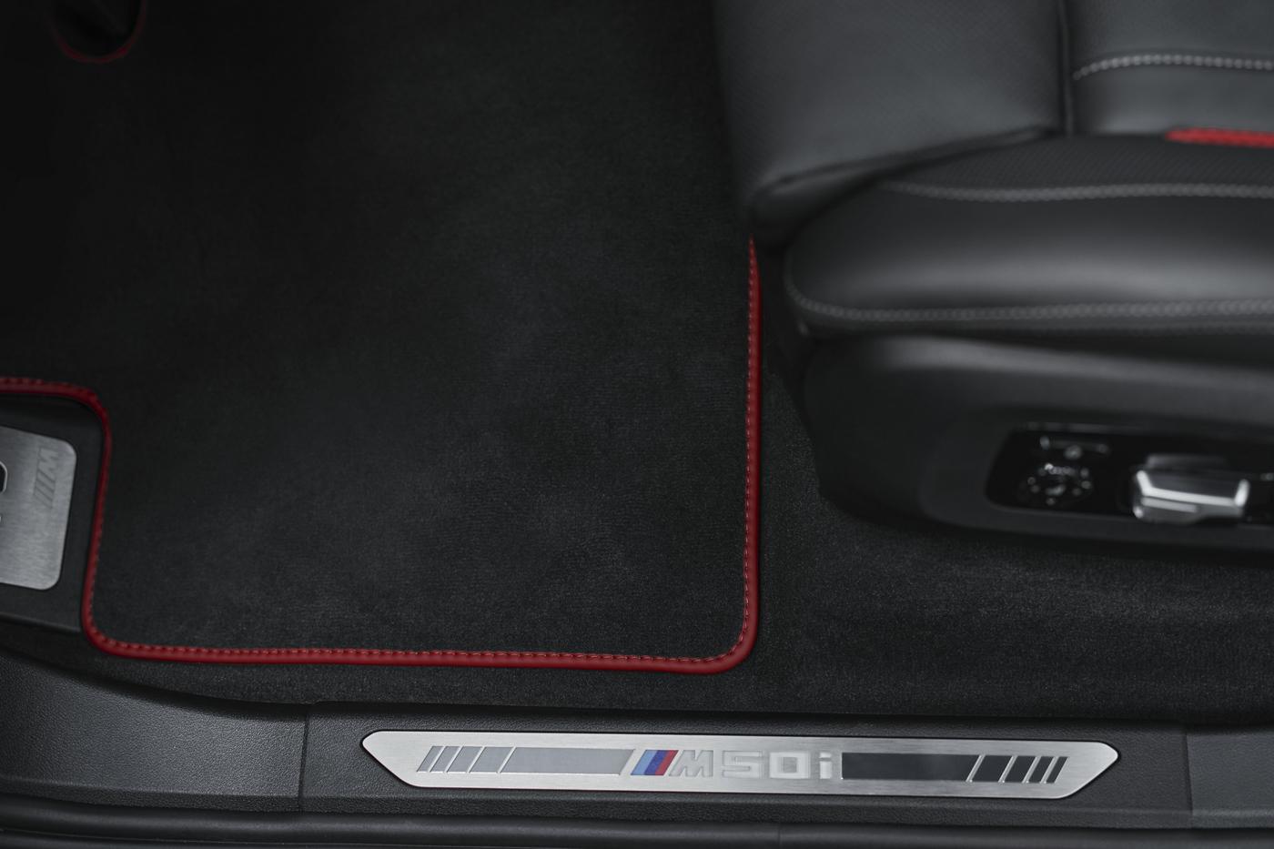 BMW Special Edition (10).JPG