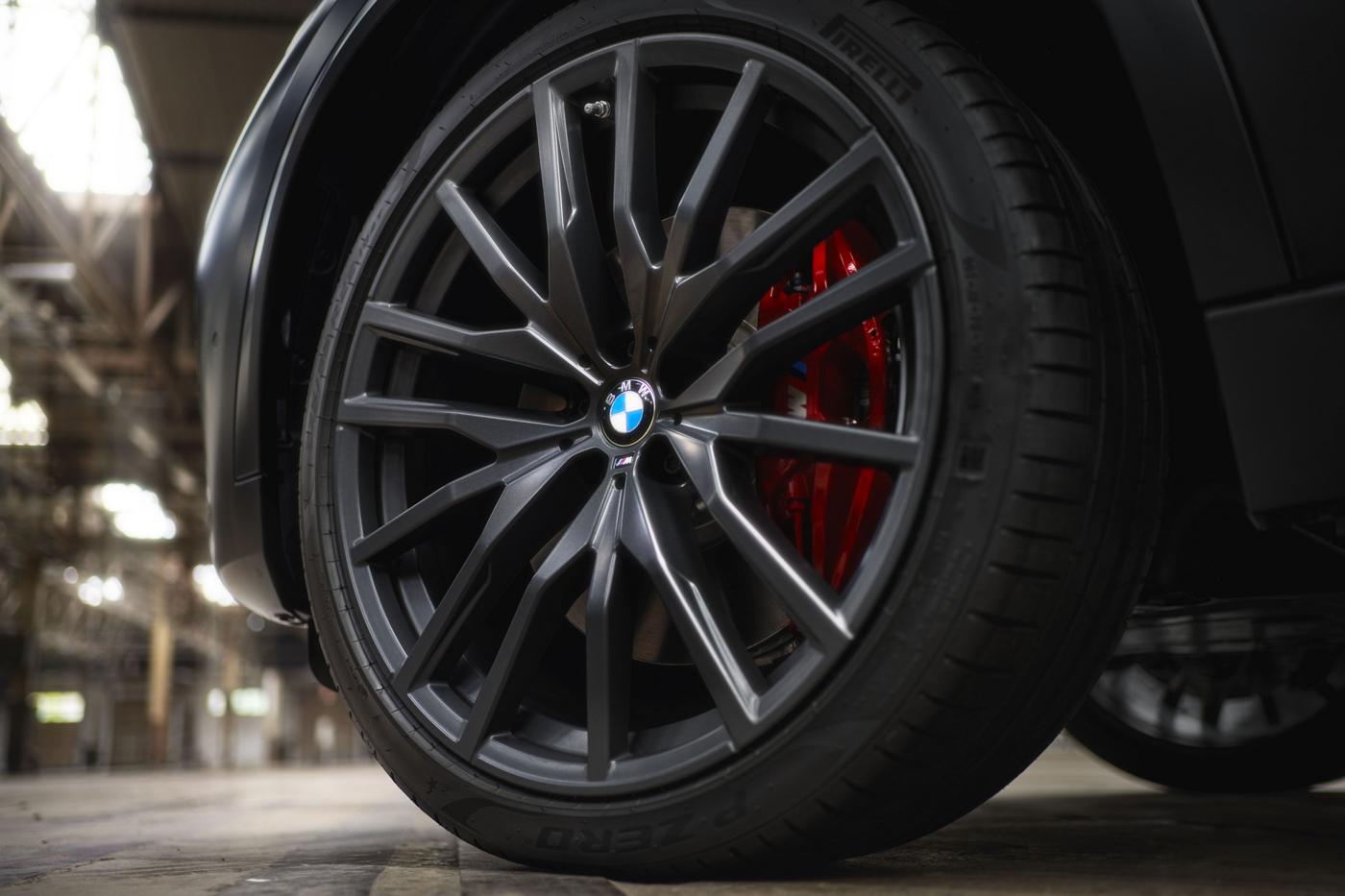 BMW Special Edition (14).JPG