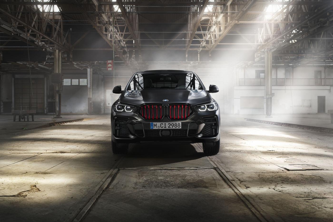 BMW Special Edition (17).JPG