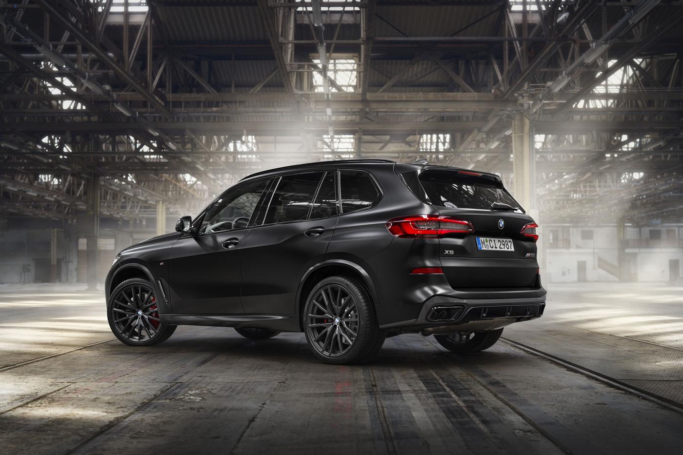 BMW Special Edition (18).JPG
