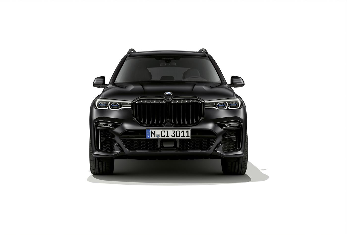 BMW Special Edition (4).JPG