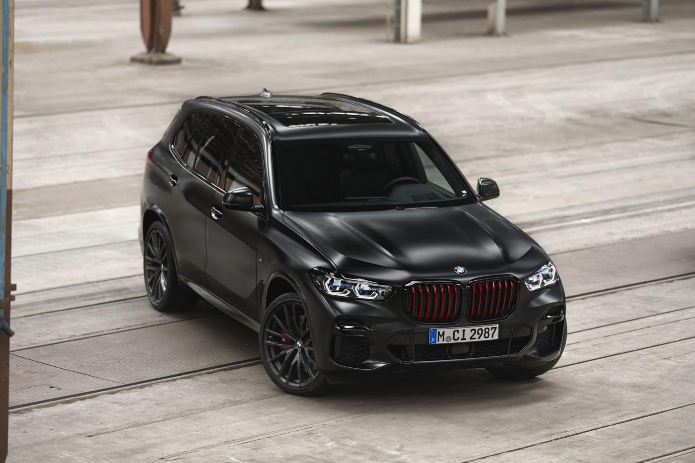 BMW Special Edition (8).JPG