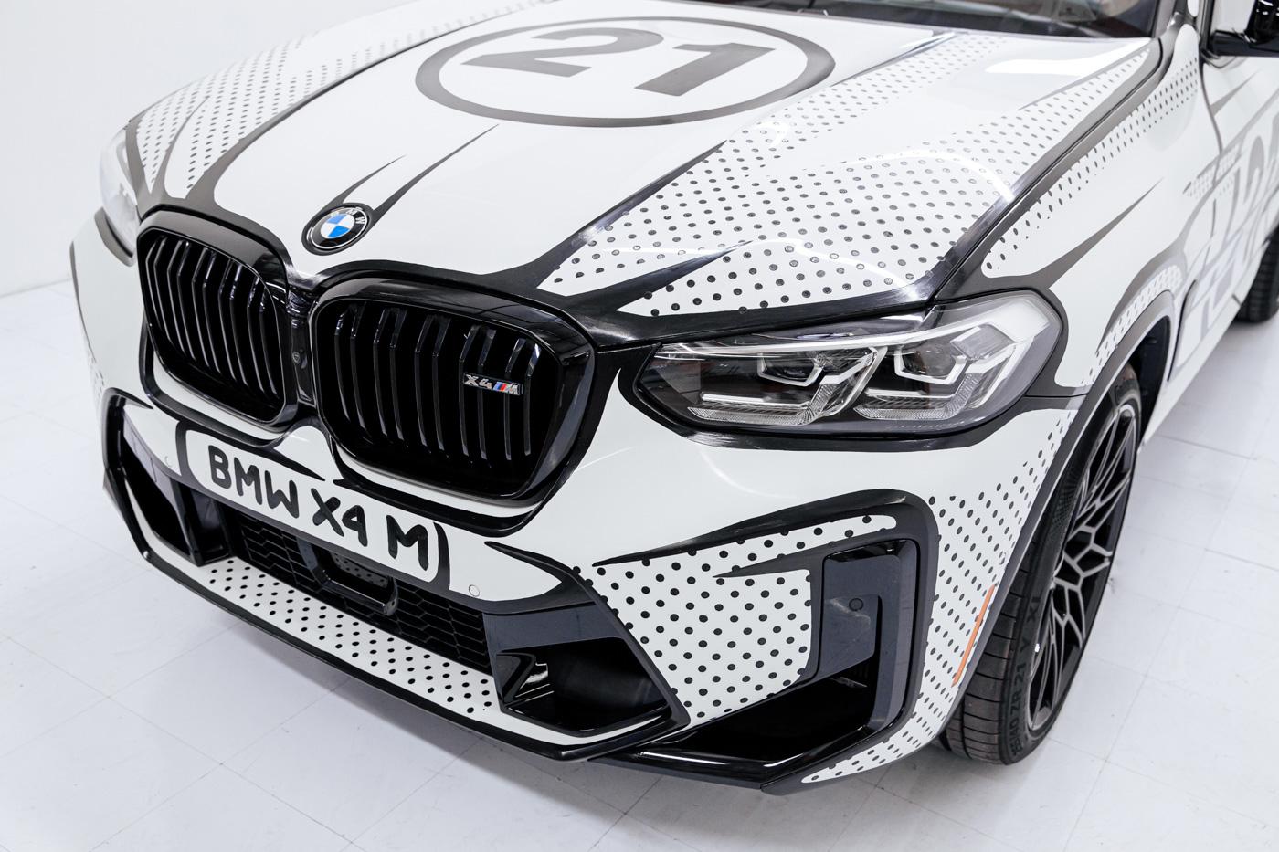 BMW X4 M Competition Joshua Vides (13).JPG