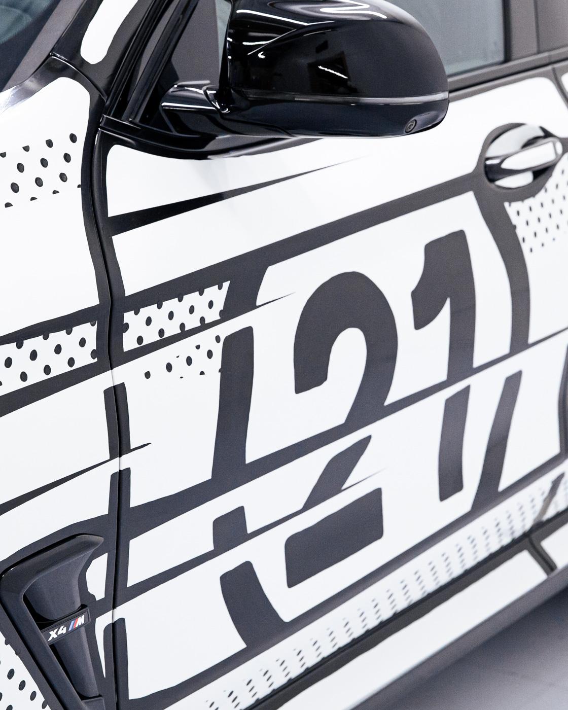 BMW X4 M Competition Joshua Vides (14).JPG