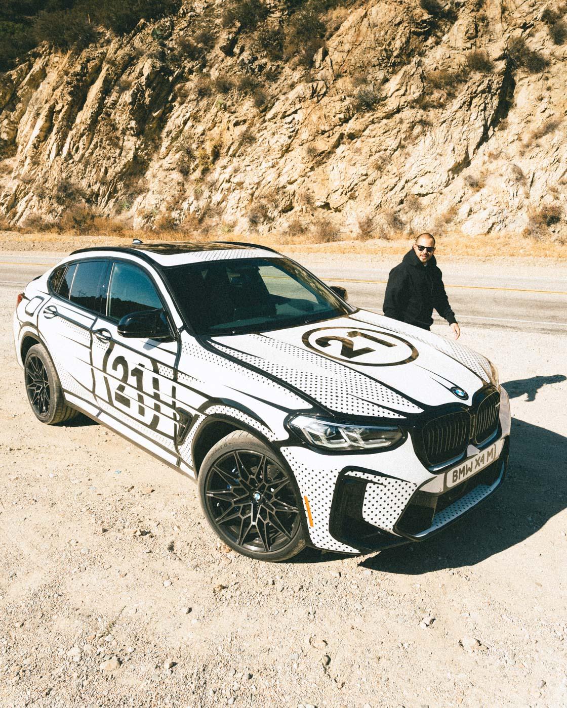 BMW X4 M Competition Joshua Vides (8).JPG