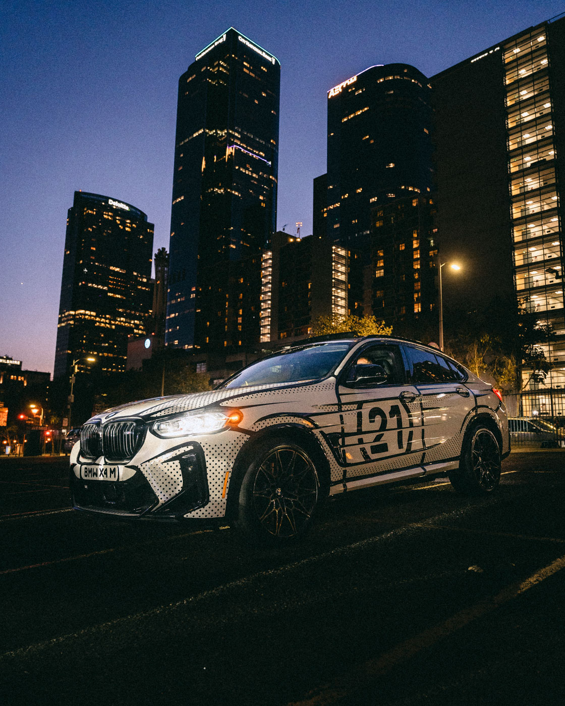 BMW X4 M Competition Joshua Vides (9).JPG