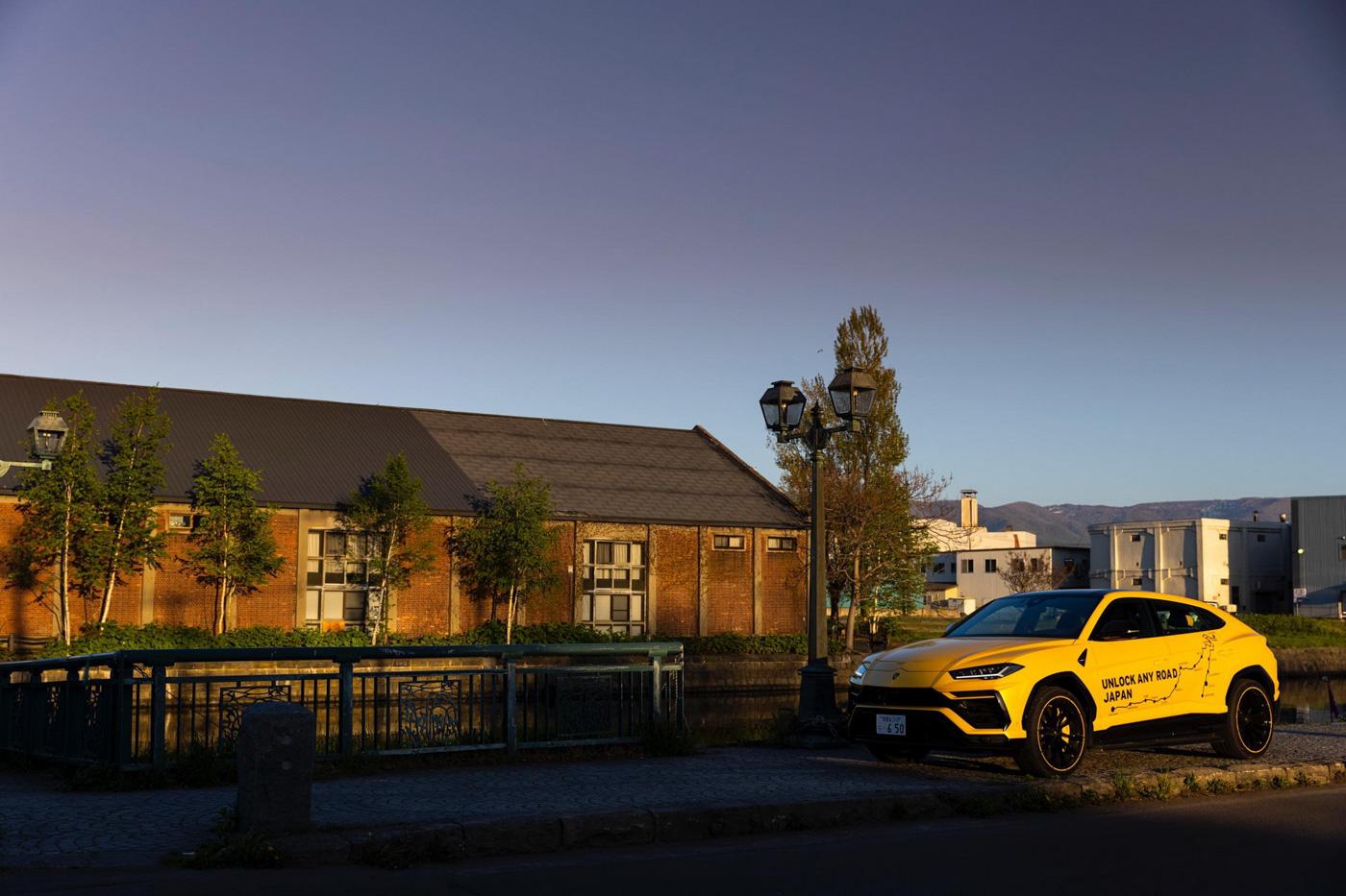 Bộ-đôi-Lamborghini-Urus-vượt-hơn-6.500-km-trong-hành-trình-xuyên-Nhật-Bản (11).jpg