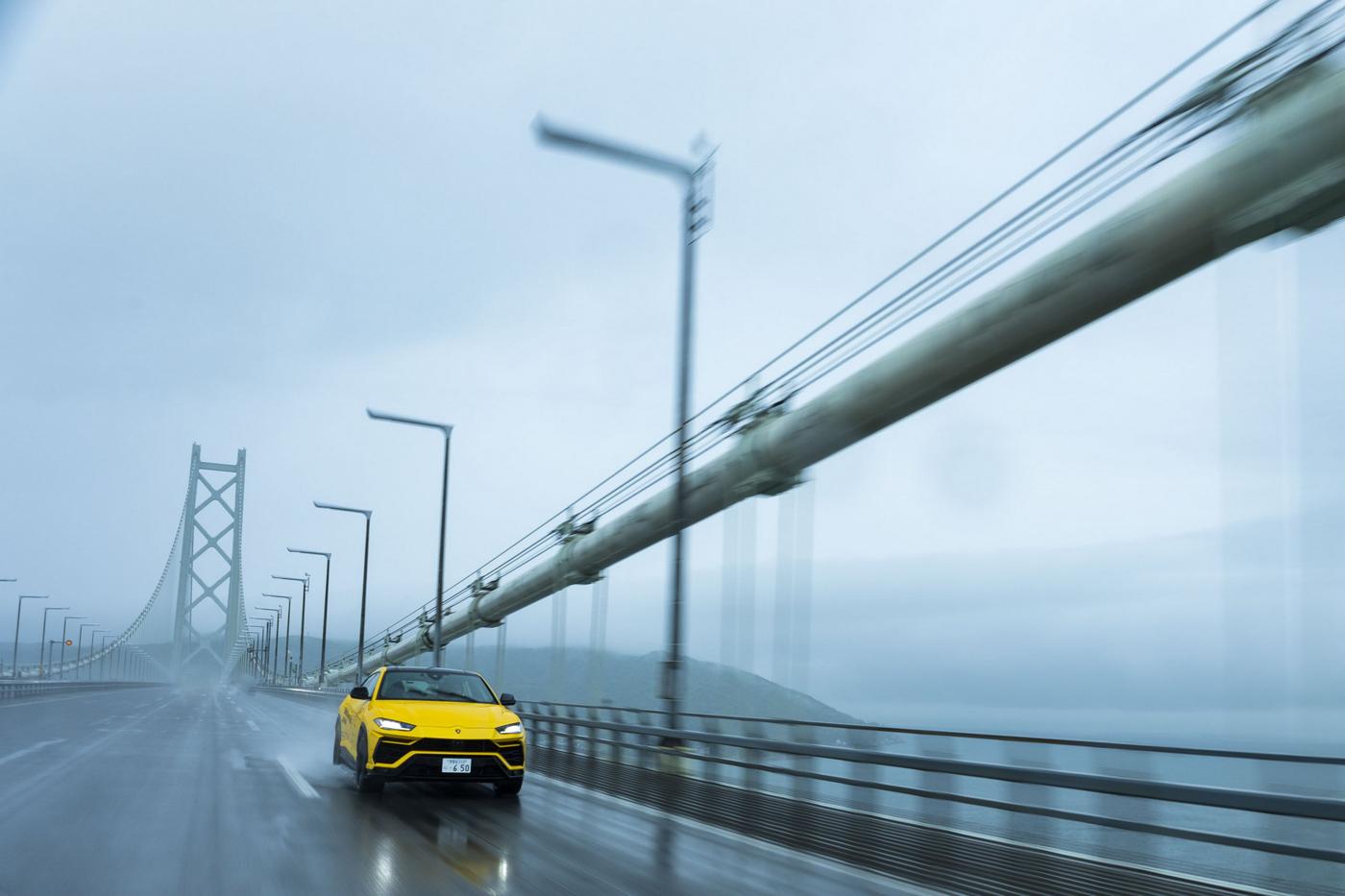Bộ-đôi-Lamborghini-Urus-vượt-hơn-6.500-km-trong-hành-trình-xuyên-Nhật-Bản (12).jpg