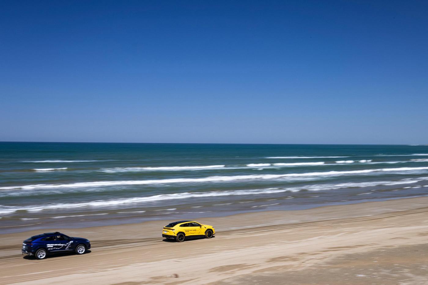 Bộ-đôi-Lamborghini-Urus-vượt-hơn-6.500-km-trong-hành-trình-xuyên-Nhật-Bản (13).jpg
