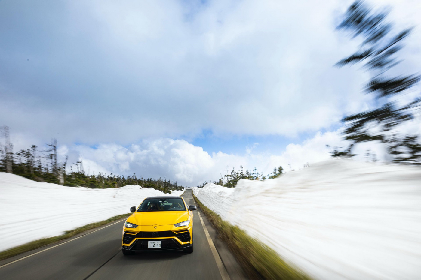 Bộ-đôi-Lamborghini-Urus-vượt-hơn-6.500-km-trong-hành-trình-xuyên-Nhật-Bản (14).jpg
