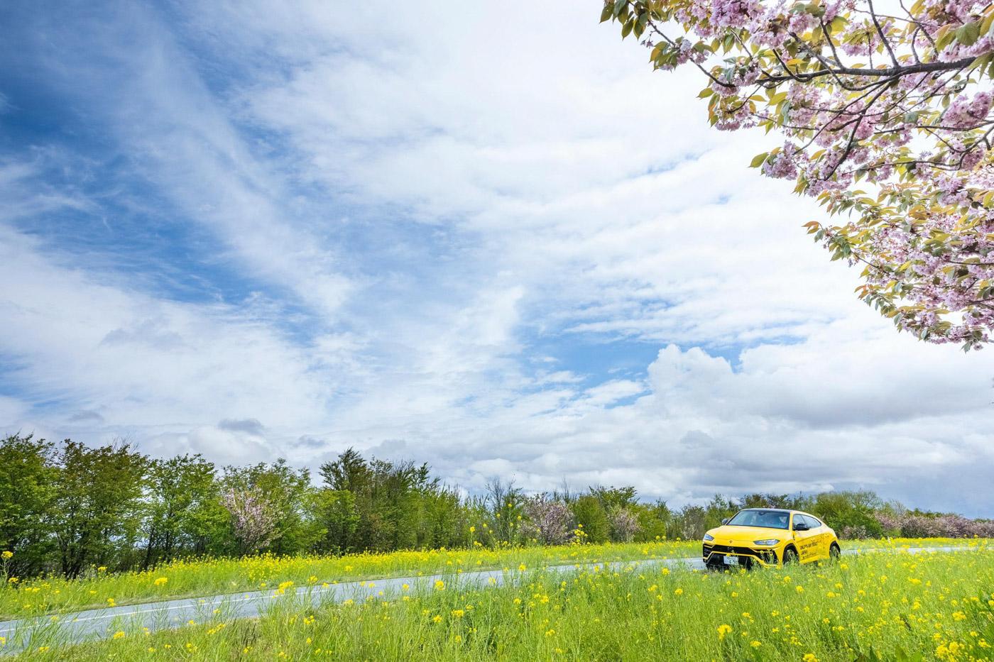 Bộ-đôi-Lamborghini-Urus-vượt-hơn-6.500-km-trong-hành-trình-xuyên-Nhật-Bản (15).jpg