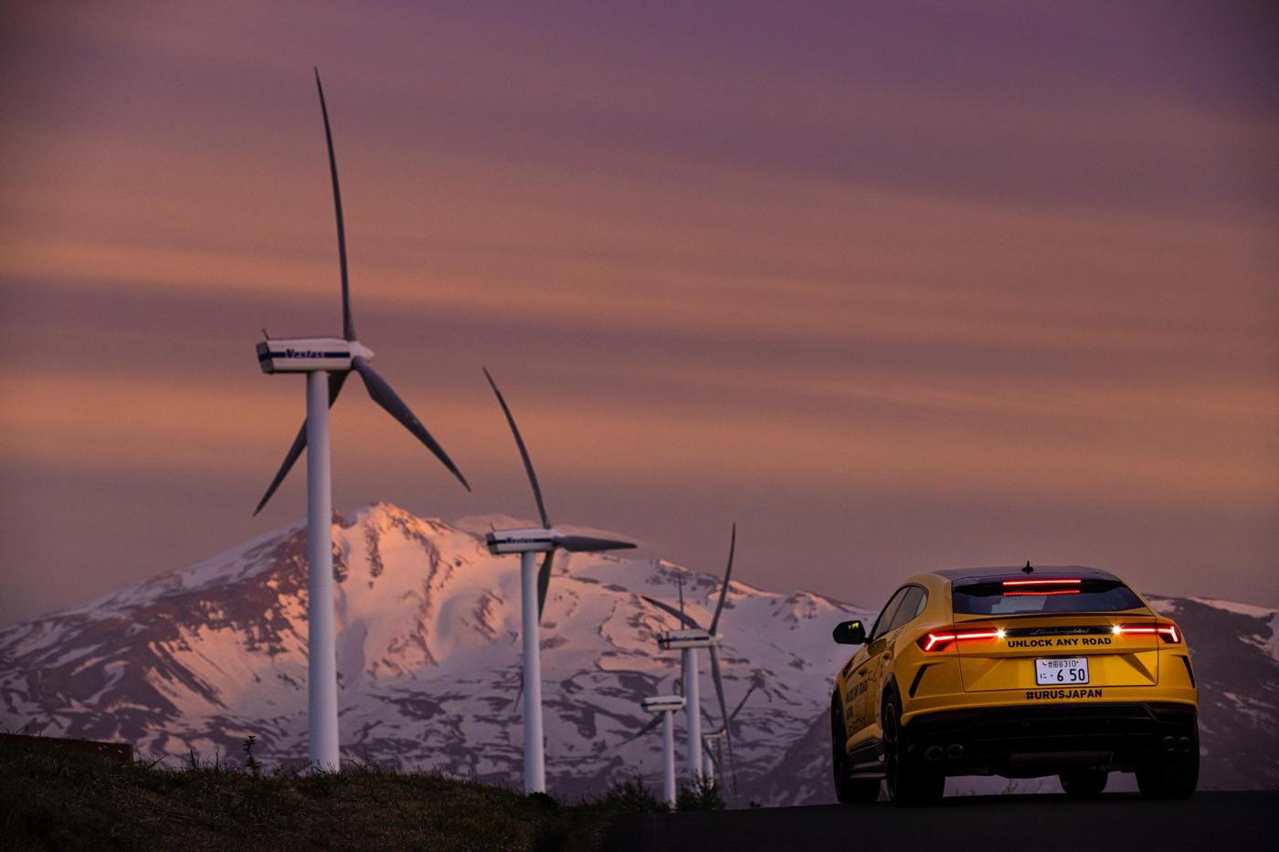 Bộ-đôi-Lamborghini-Urus-vượt-hơn-6.500-km-trong-hành-trình-xuyên-Nhật-Bản (18).jpg