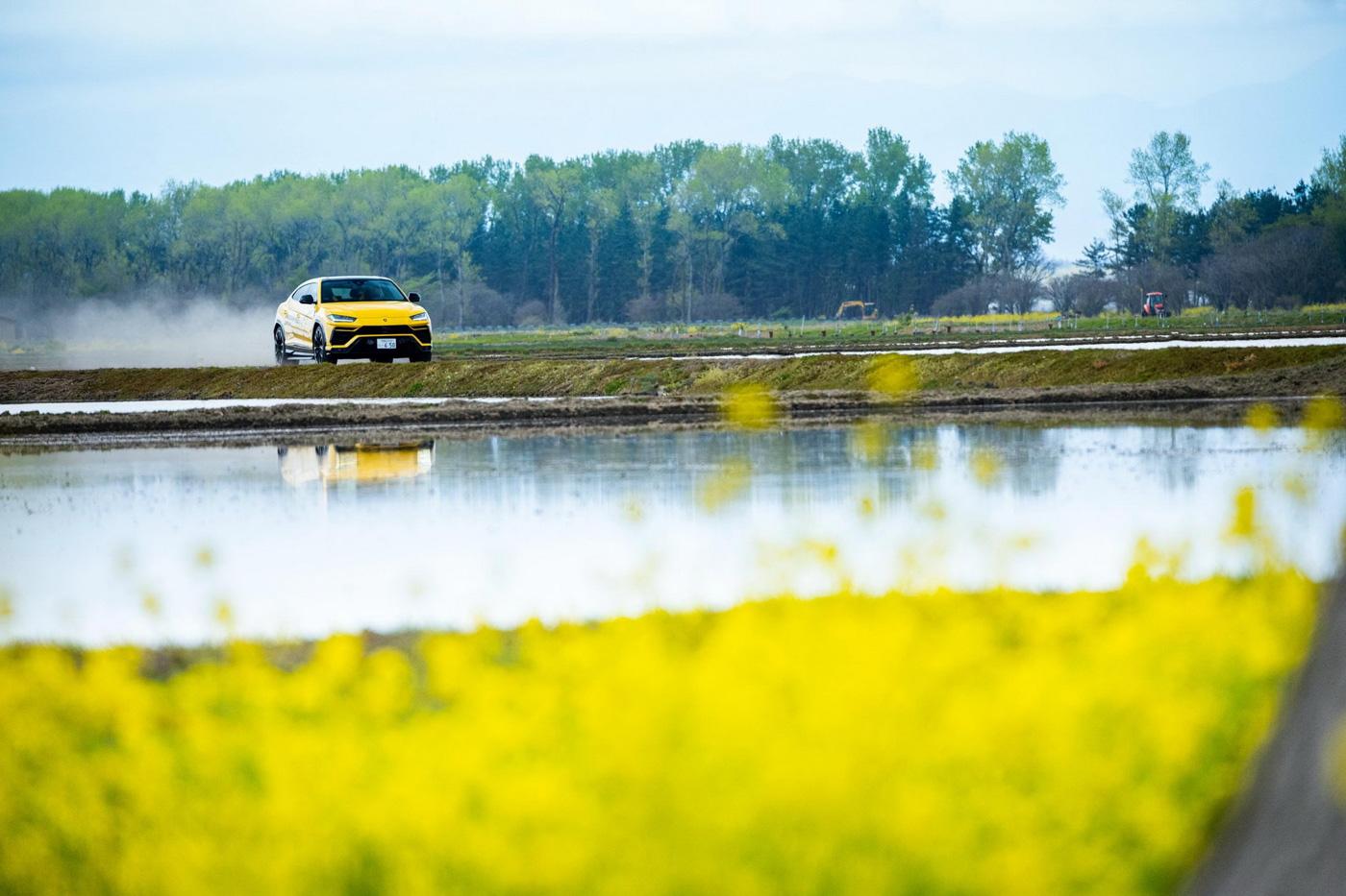 Bộ-đôi-Lamborghini-Urus-vượt-hơn-6.500-km-trong-hành-trình-xuyên-Nhật-Bản (21).jpg
