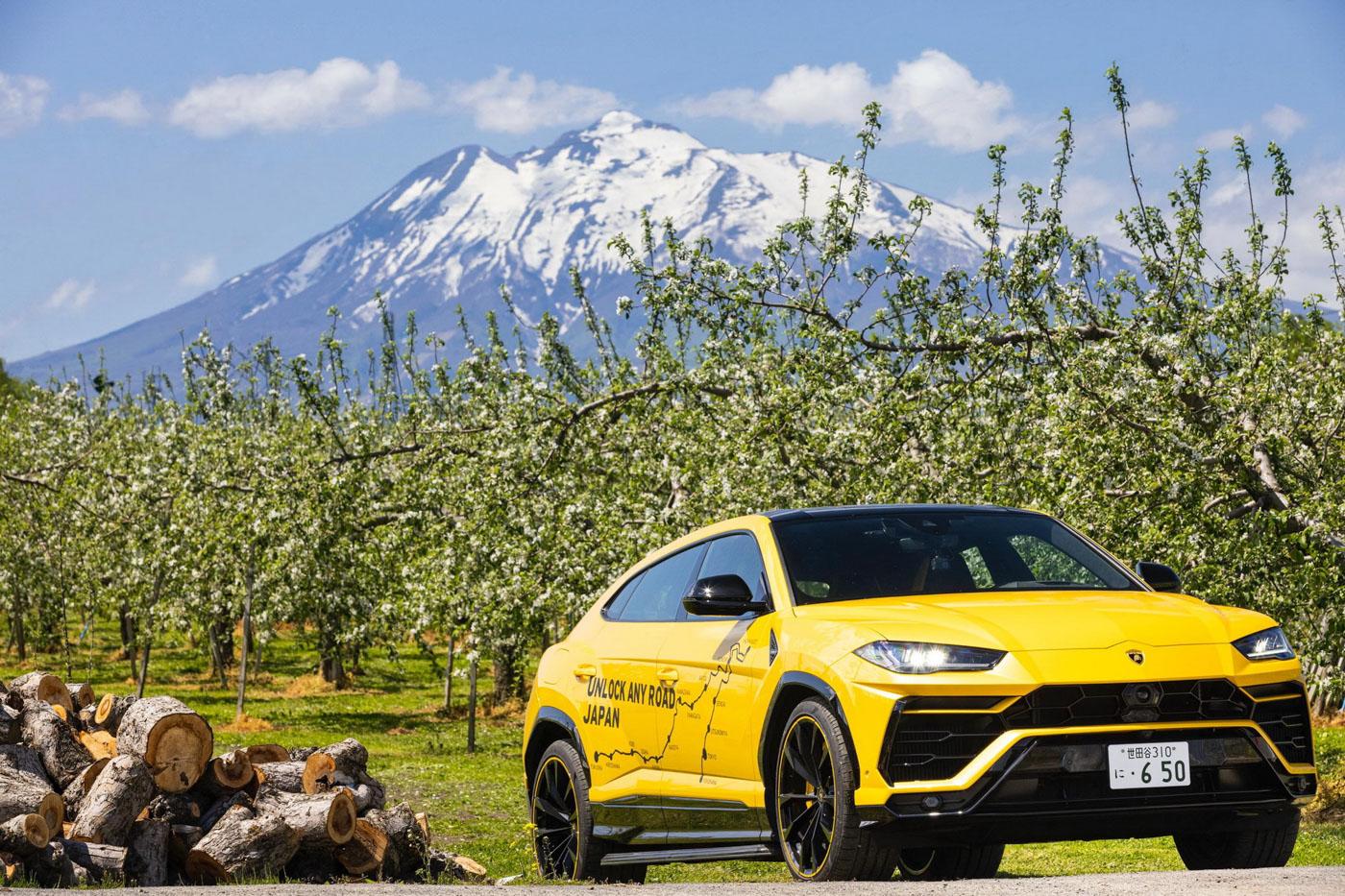 Bộ-đôi-Lamborghini-Urus-vượt-hơn-6.500-km-trong-hành-trình-xuyên-Nhật-Bản (24).jpg