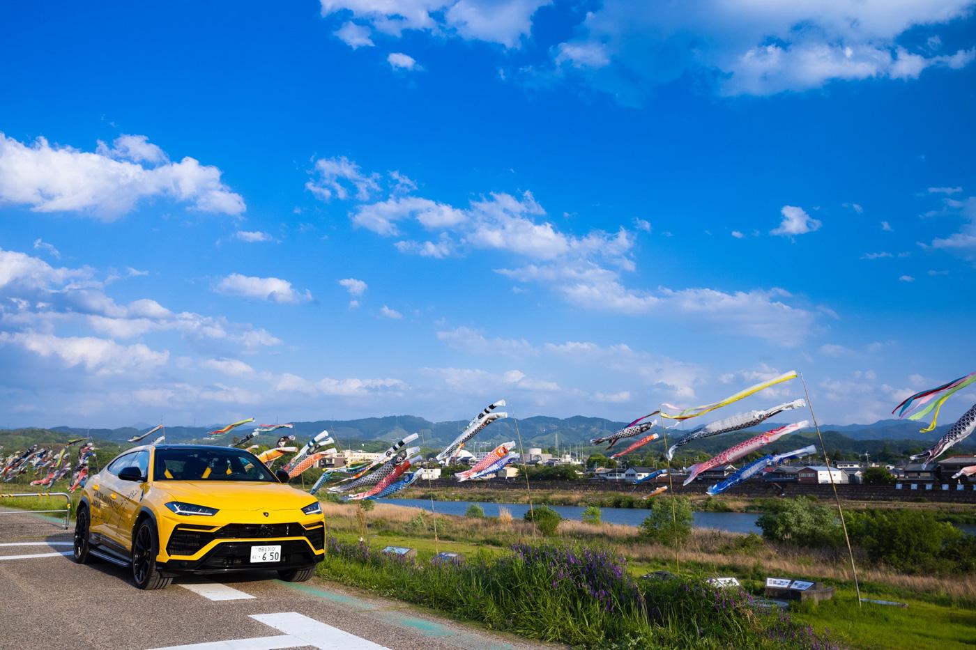 Bộ-đôi-Lamborghini-Urus-vượt-hơn-6.500-km-trong-hành-trình-xuyên-Nhật-Bản (26).jpg