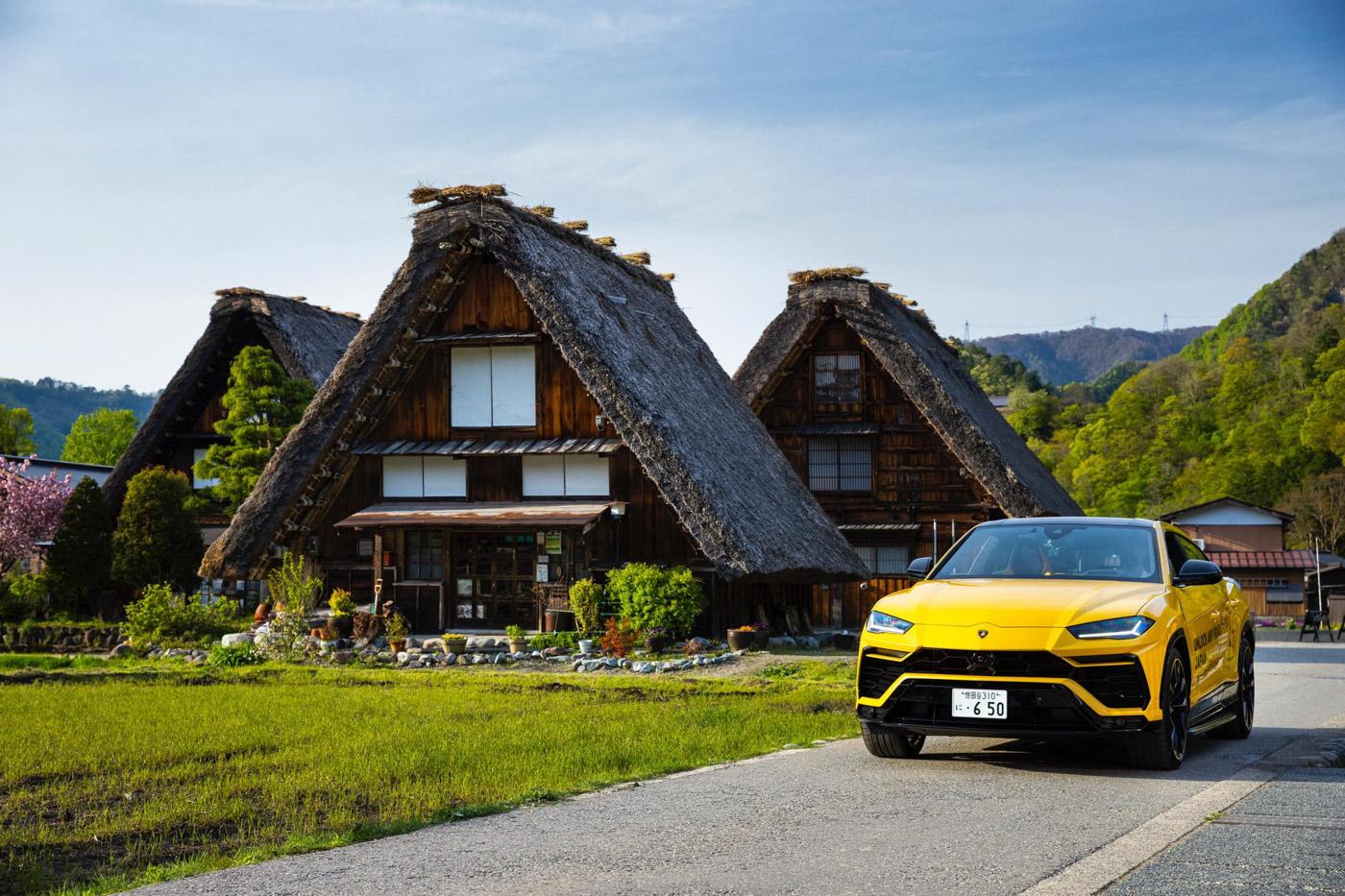 Bộ-đôi-Lamborghini-Urus-vượt-hơn-6.500-km-trong-hành-trình-xuyên-Nhật-Bản (29).jpg