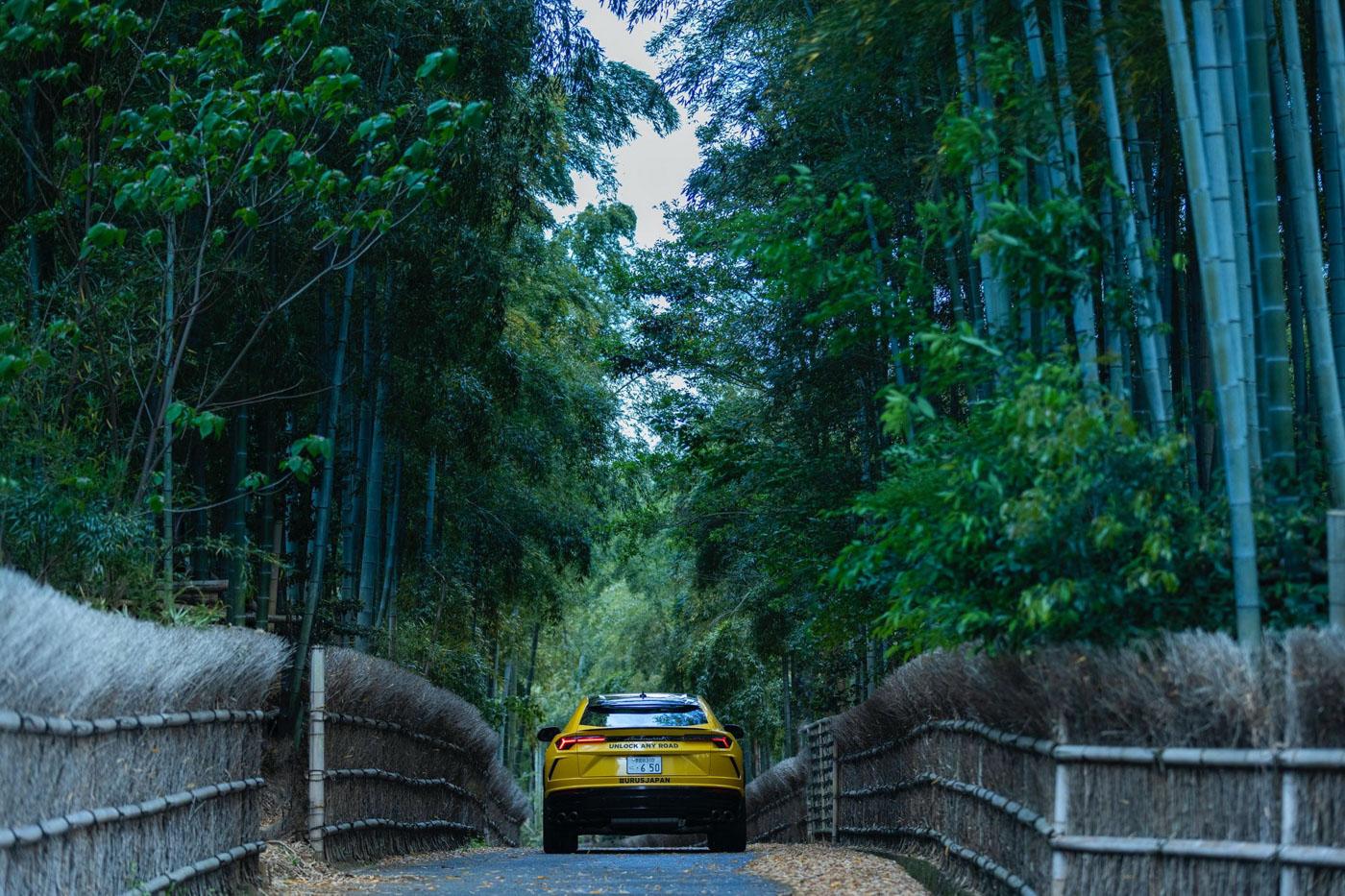 Bộ-đôi-Lamborghini-Urus-vượt-hơn-6.500-km-trong-hành-trình-xuyên-Nhật-Bản (30).jpg