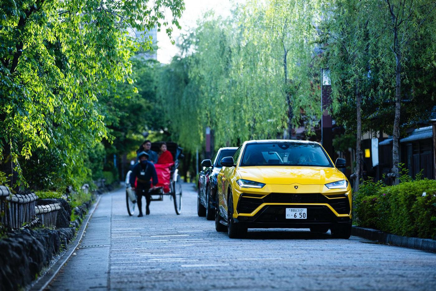 Bộ-đôi-Lamborghini-Urus-vượt-hơn-6.500-km-trong-hành-trình-xuyên-Nhật-Bản (33).jpg