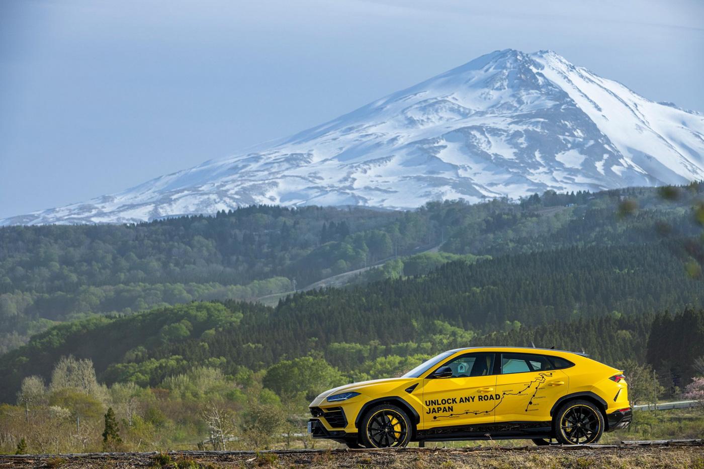 Bộ-đôi-Lamborghini-Urus-vượt-hơn-6.500-km-trong-hành-trình-xuyên-Nhật-Bản (35).jpg