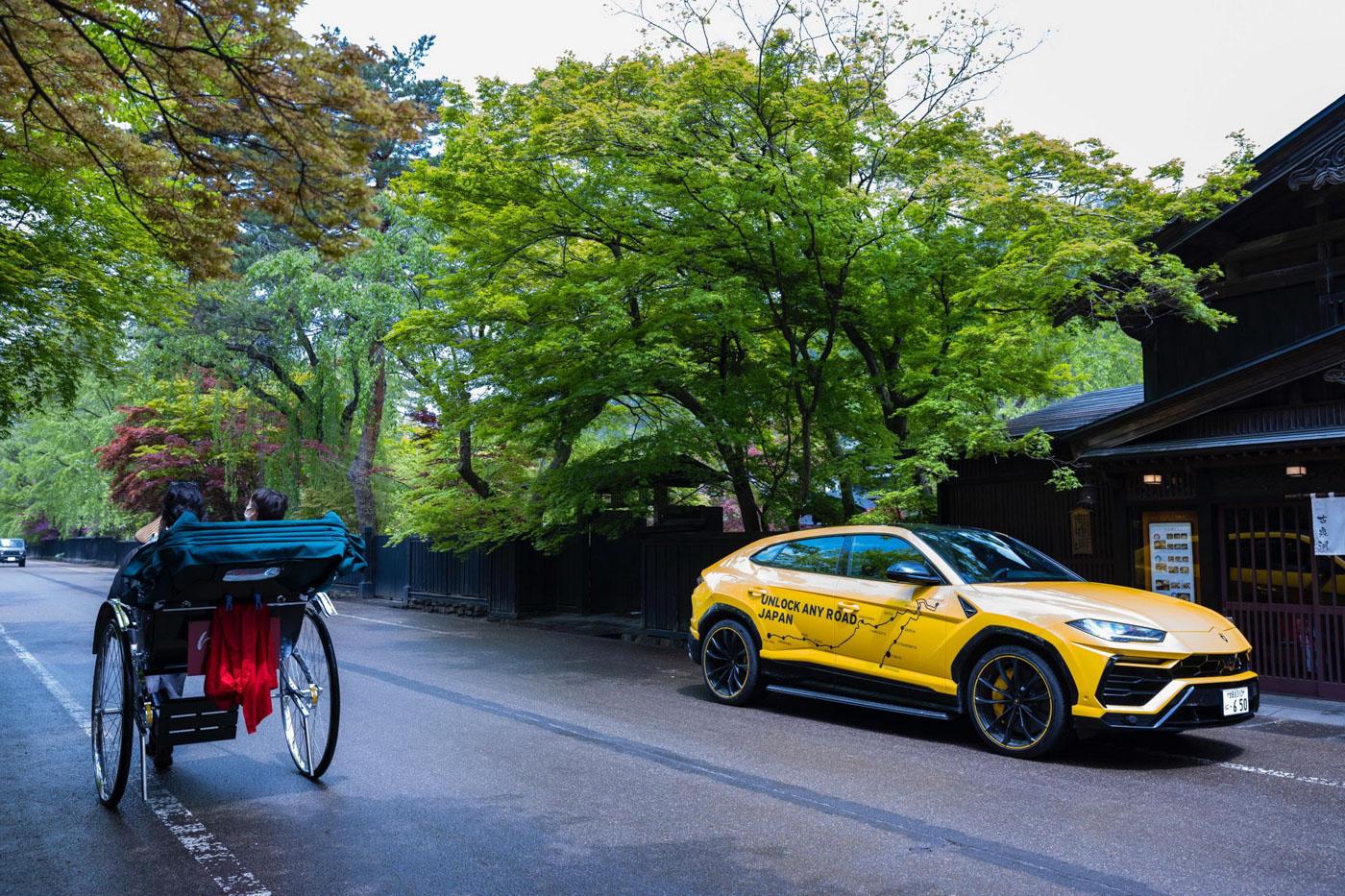 Bộ-đôi-Lamborghini-Urus-vượt-hơn-6.500-km-trong-hành-trình-xuyên-Nhật-Bản (38).jpg