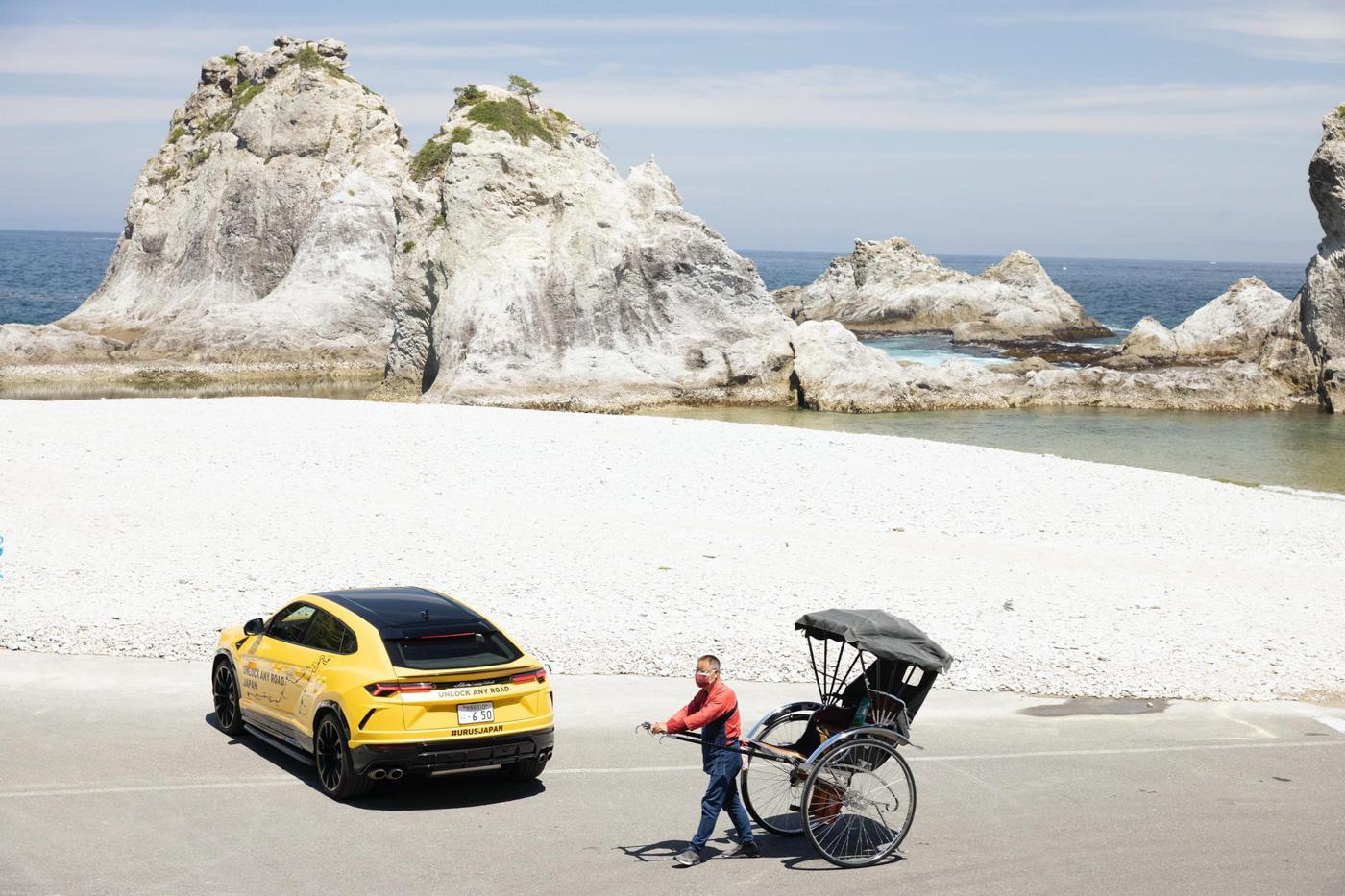 Bộ-đôi-Lamborghini-Urus-vượt-hơn-6.500-km-trong-hành-trình-xuyên-Nhật-Bản (42).jpg