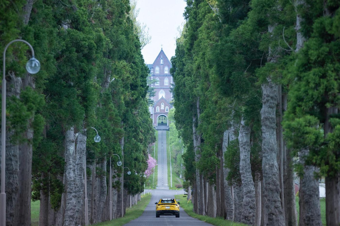 Bộ-đôi-Lamborghini-Urus-vượt-hơn-6.500-km-trong-hành-trình-xuyên-Nhật-Bản (5).jpg