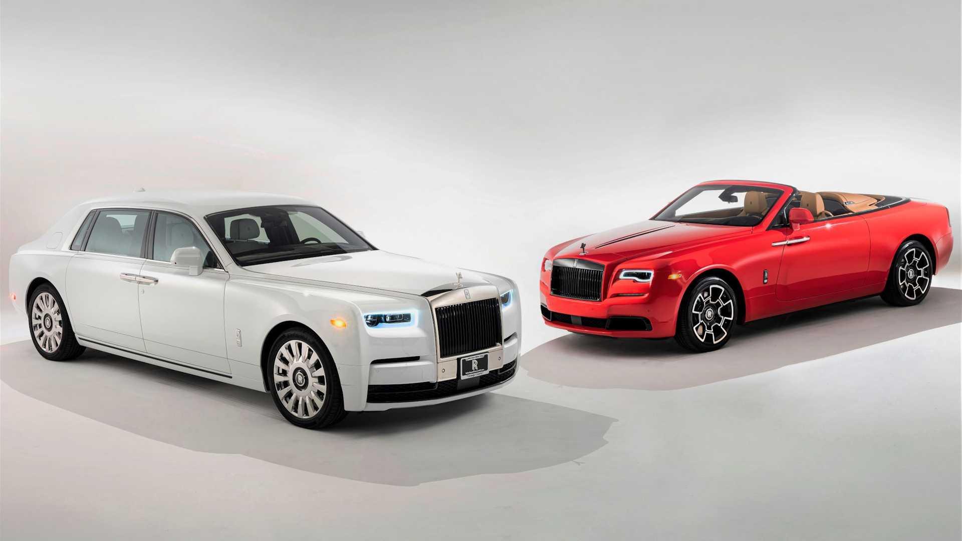 Bộ-đôi-Rolls-Royce-cá-nhân-hóa-kỷ-niệm-dịp-đặc-biệt-của-chủ-nhân (1).jpg