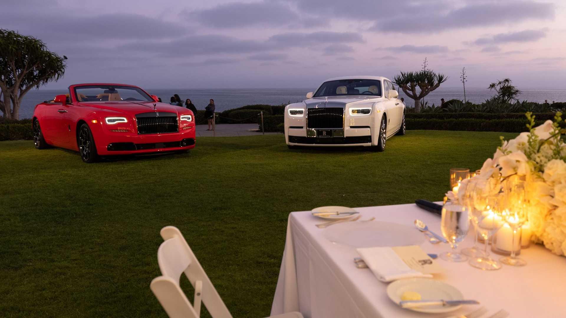 Bộ-đôi-Rolls-Royce-cá-nhân-hóa-kỷ-niệm-dịp-đặc-biệt-của-chủ-nhân (16).jpg