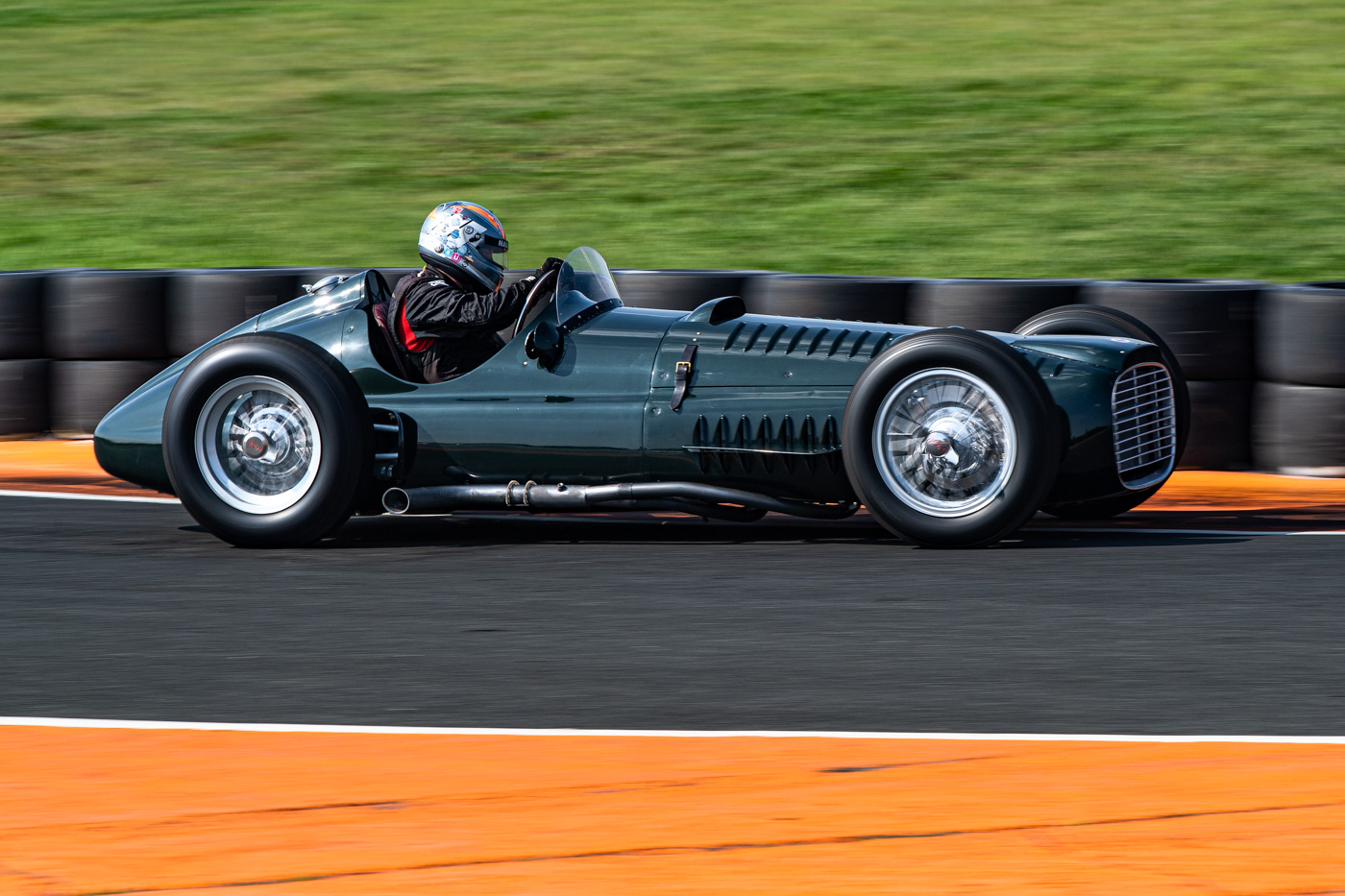 BRM P15 V16 (5).JPG