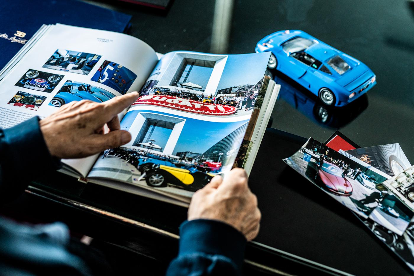 Bugatti (3).JPG