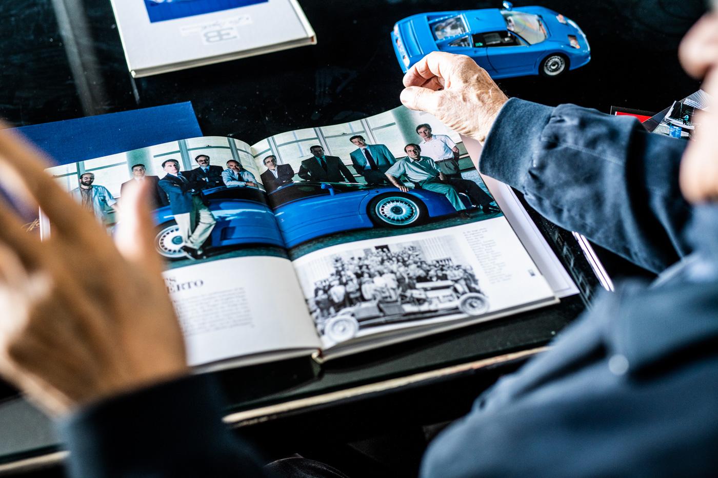Bugatti (4).JPG
