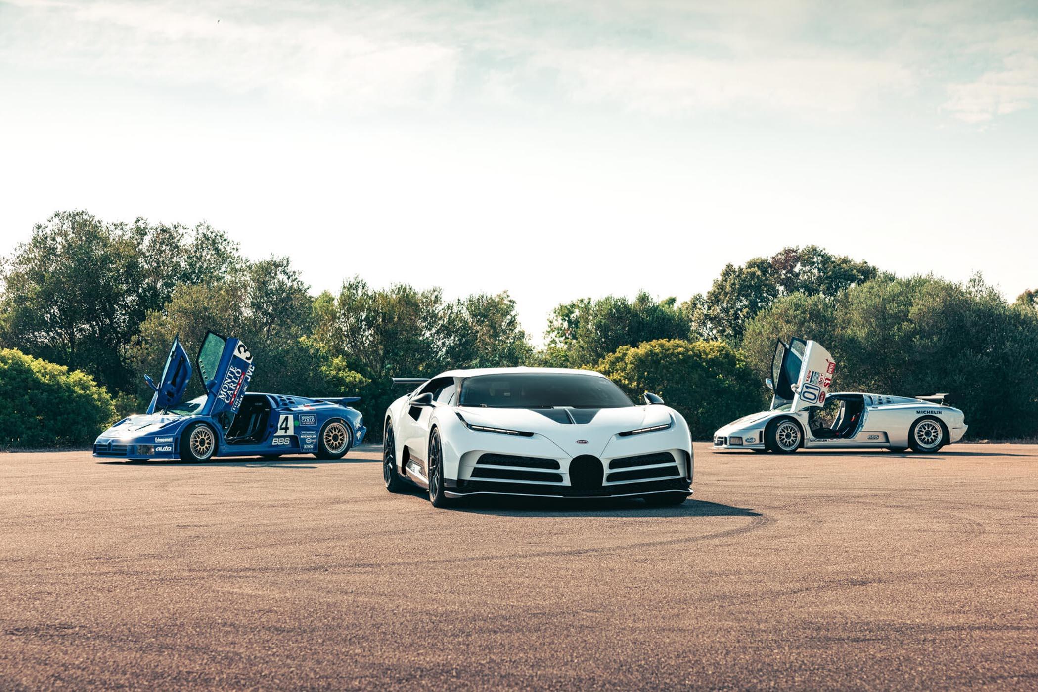 Bugatti Centodieci (1).JPG