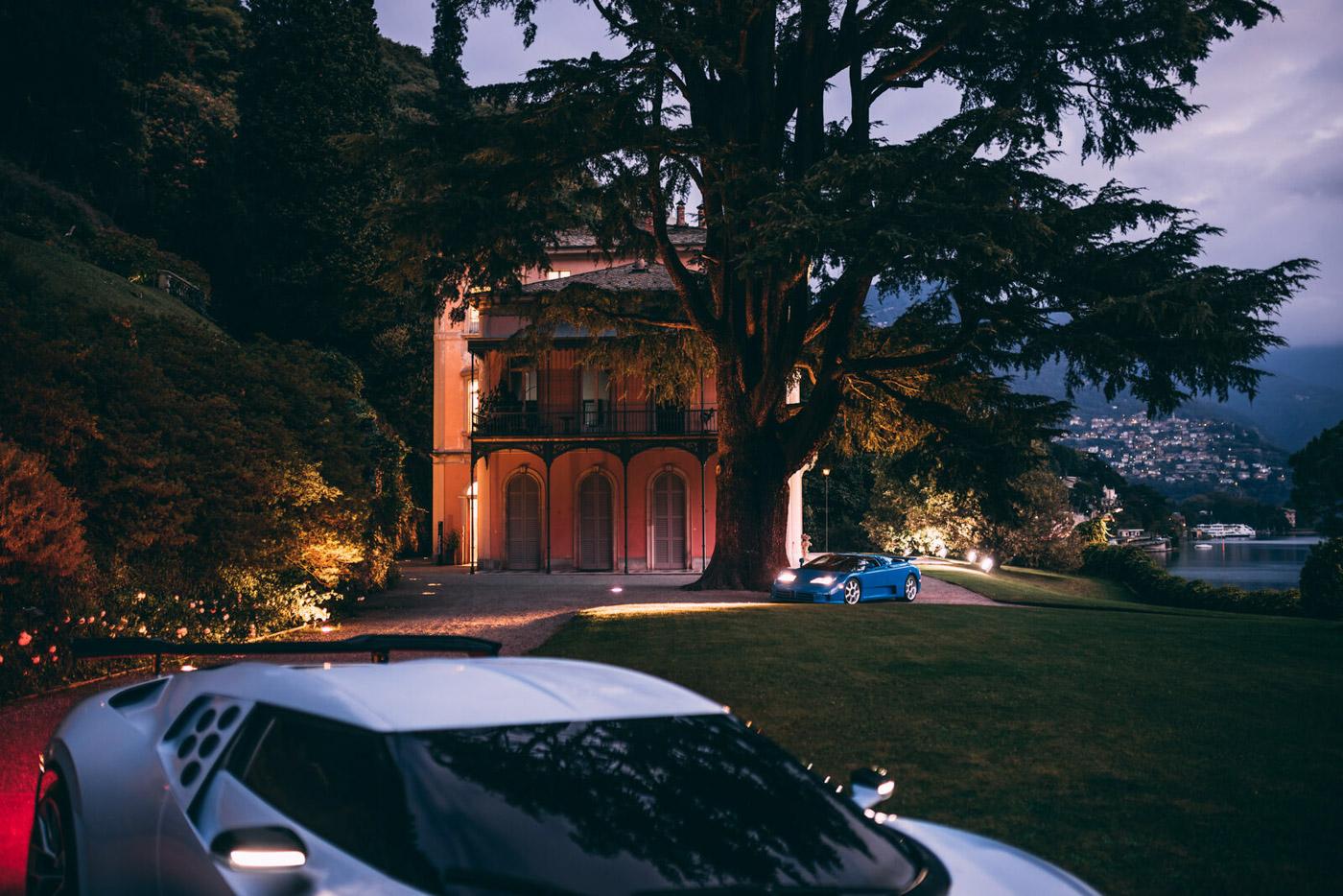 Bugatti Centodieci (15).JPG