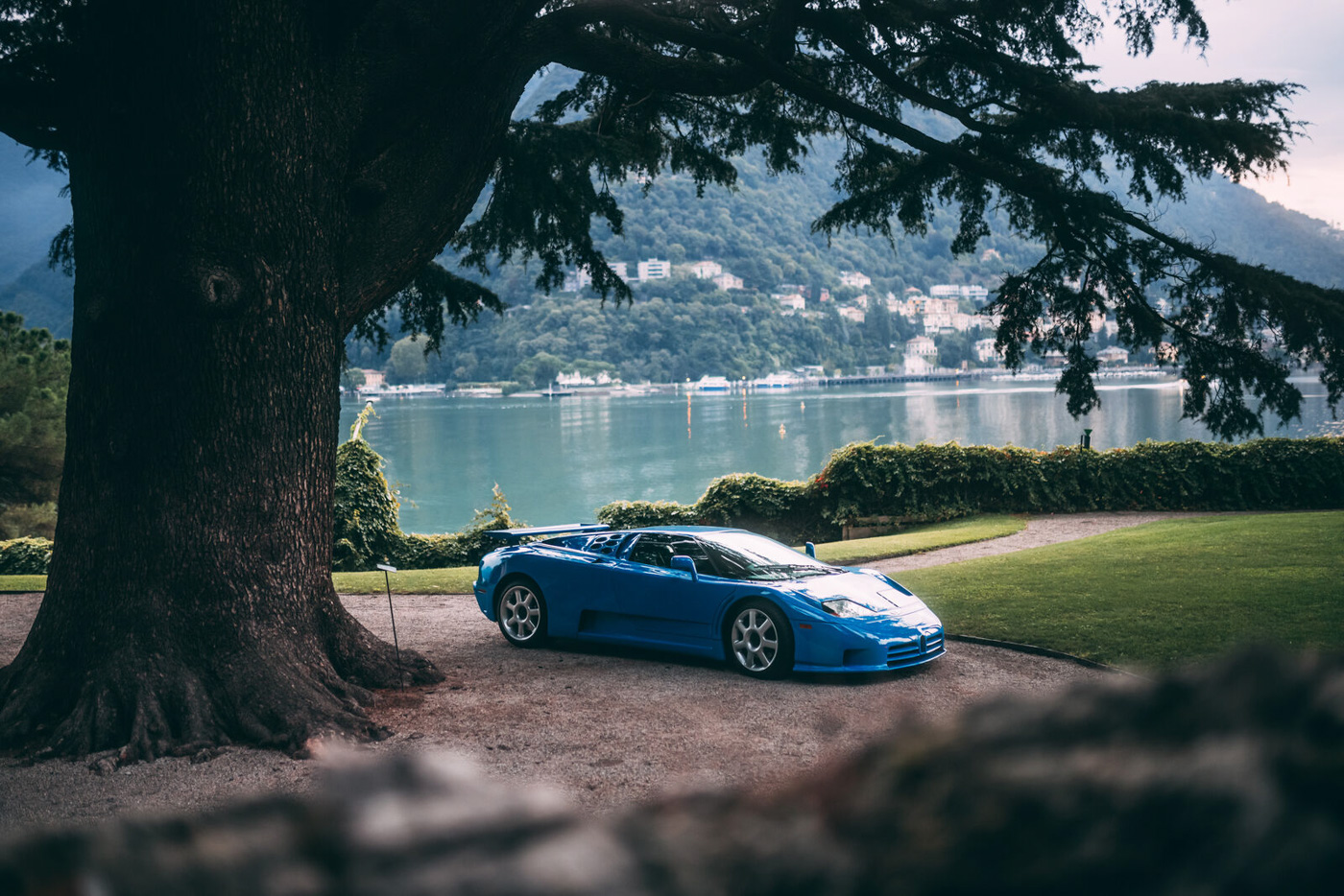 Bugatti Centodieci (16).JPG