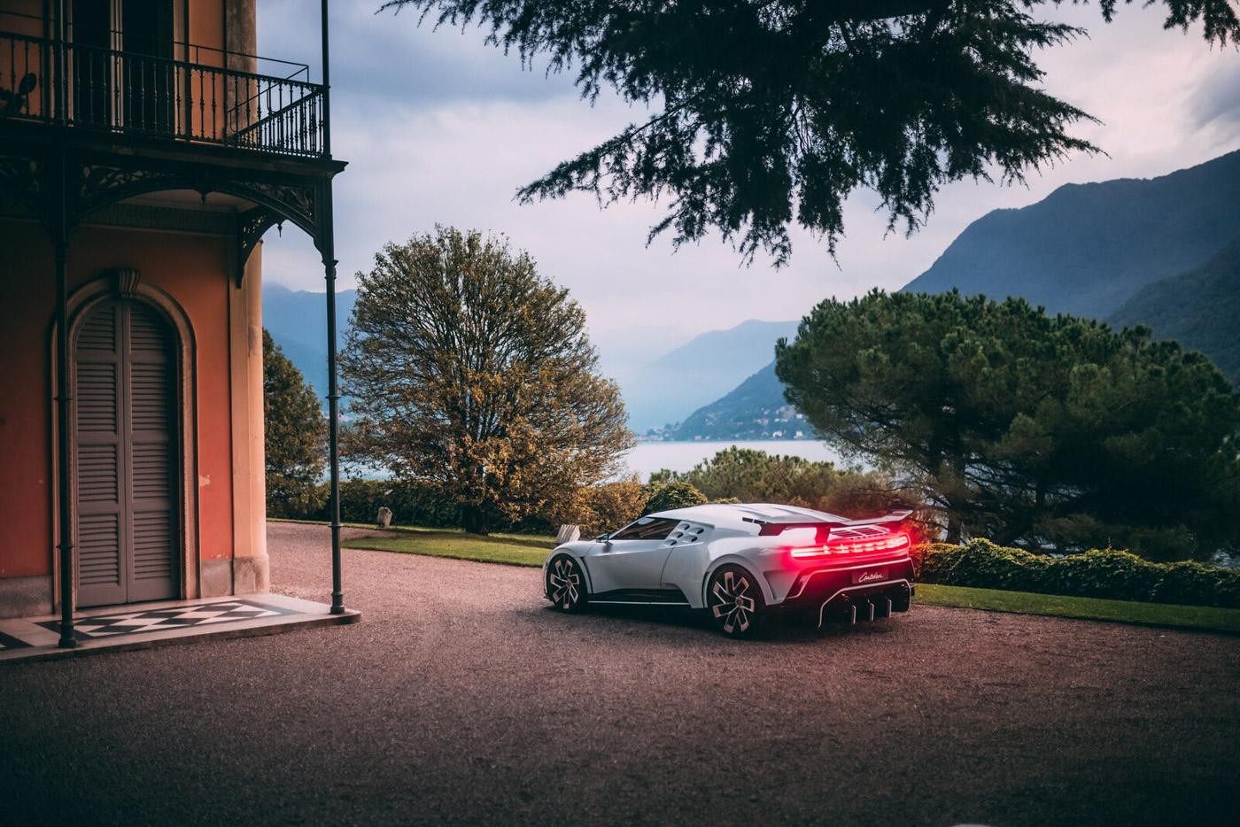 Bugatti Centodieci (19).JPG