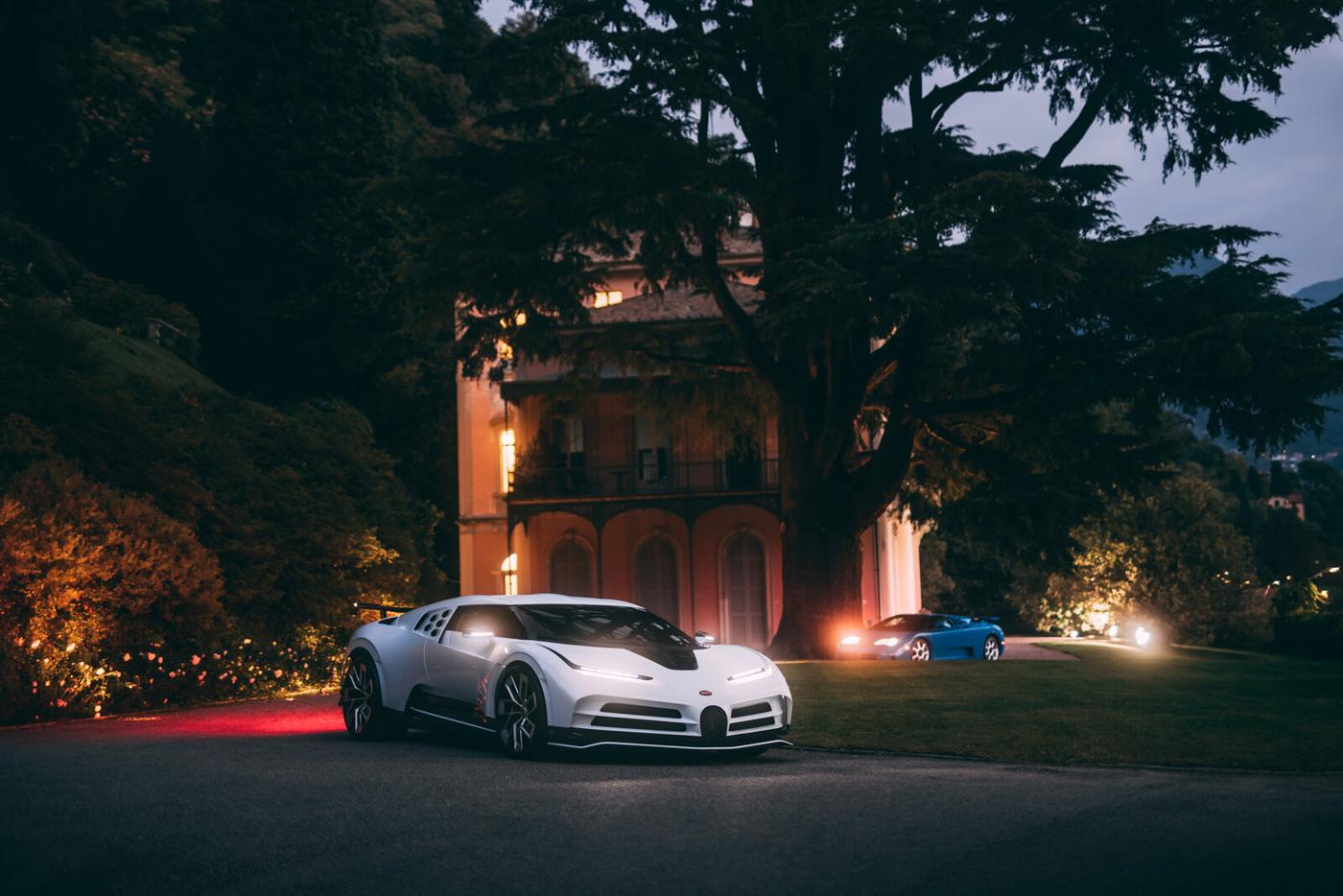 Bugatti Centodieci (20).JPG