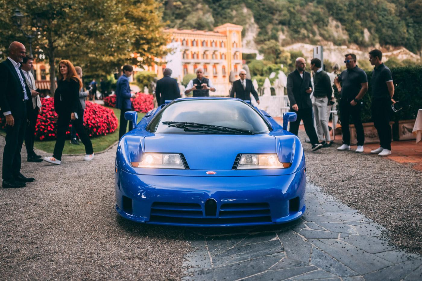 Bugatti Centodieci (24).JPG