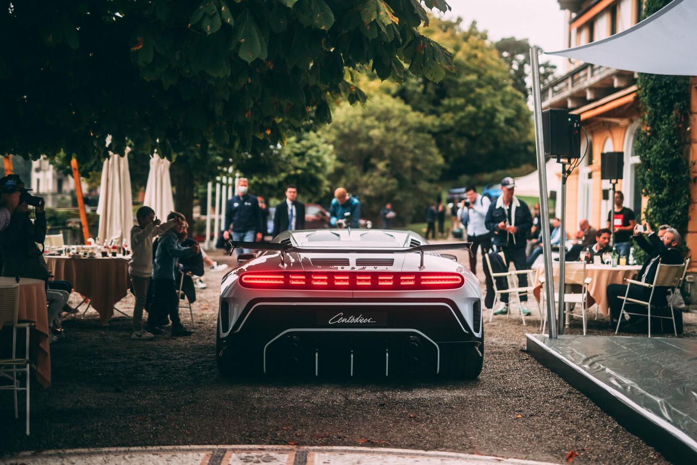 Bugatti Centodieci (25).JPG
