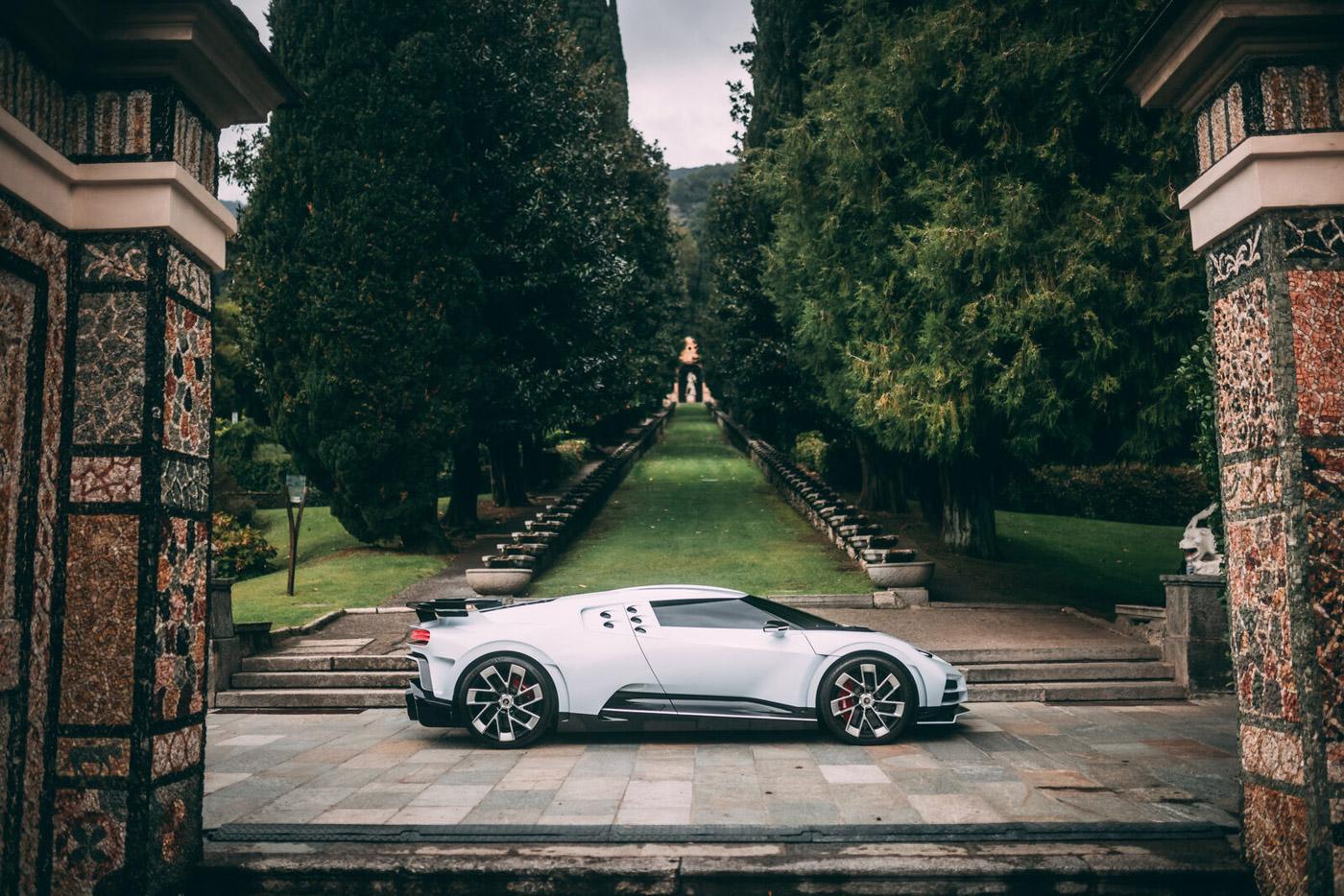 Bugatti Centodieci (30).JPG